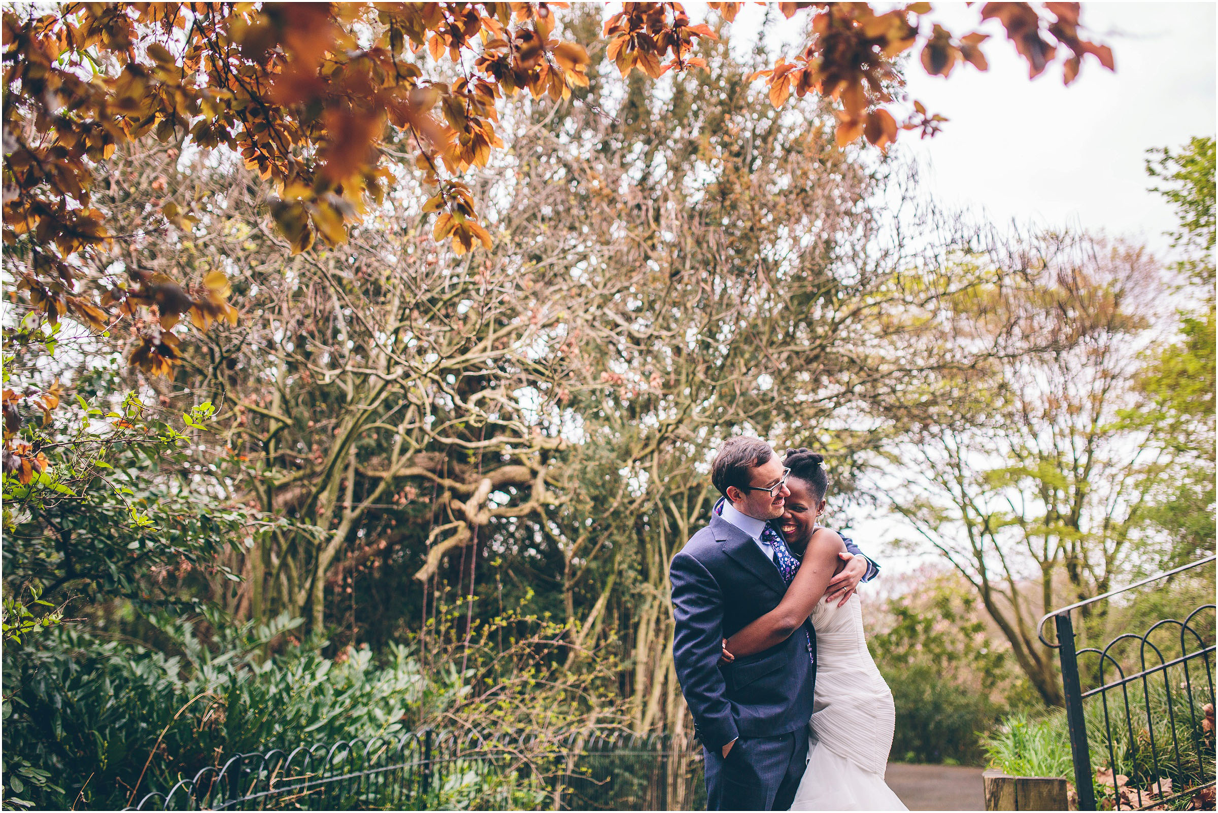 The_Gherkin_Wedding_Photography_0065