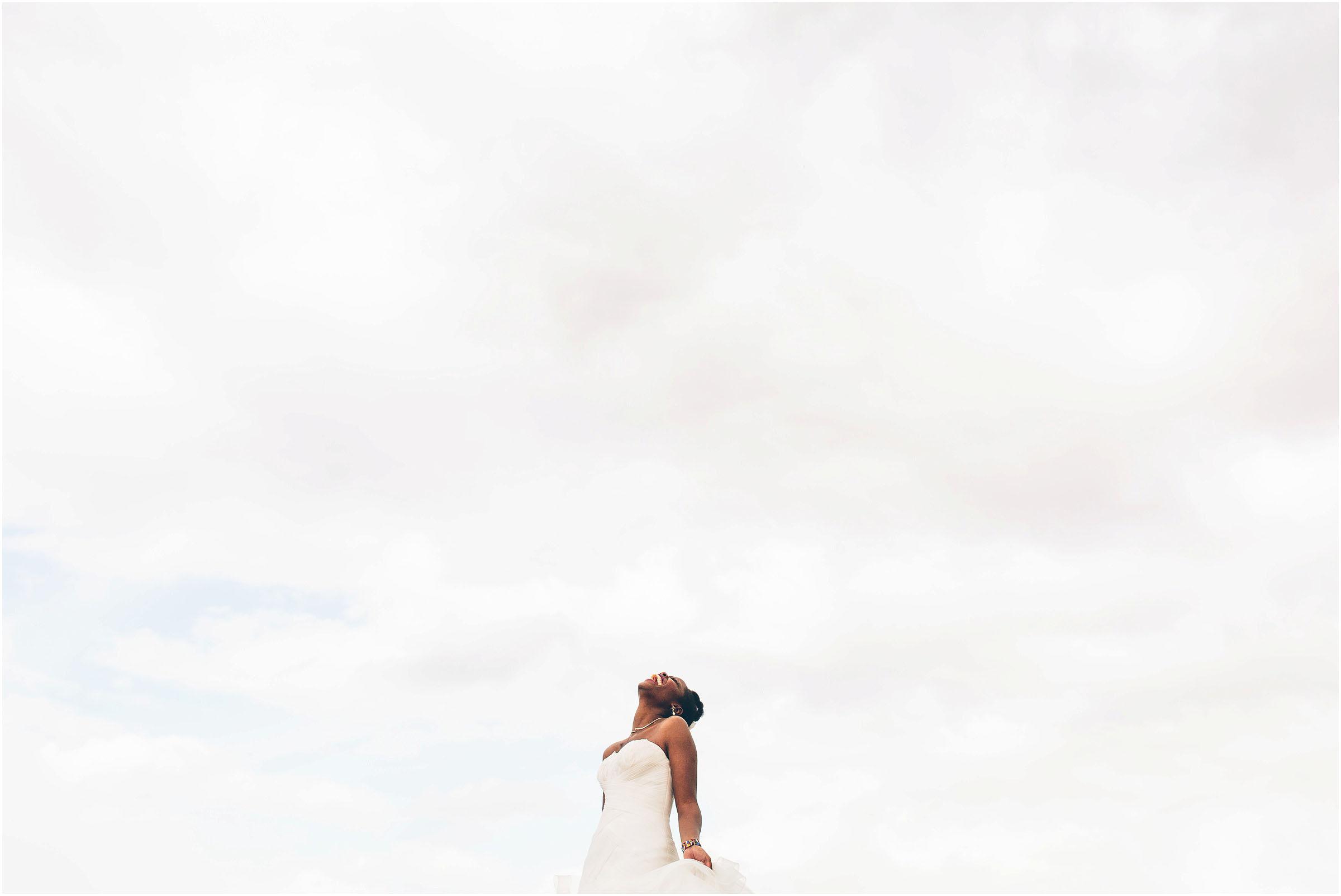 The_Gherkin_Wedding_Photography_0068