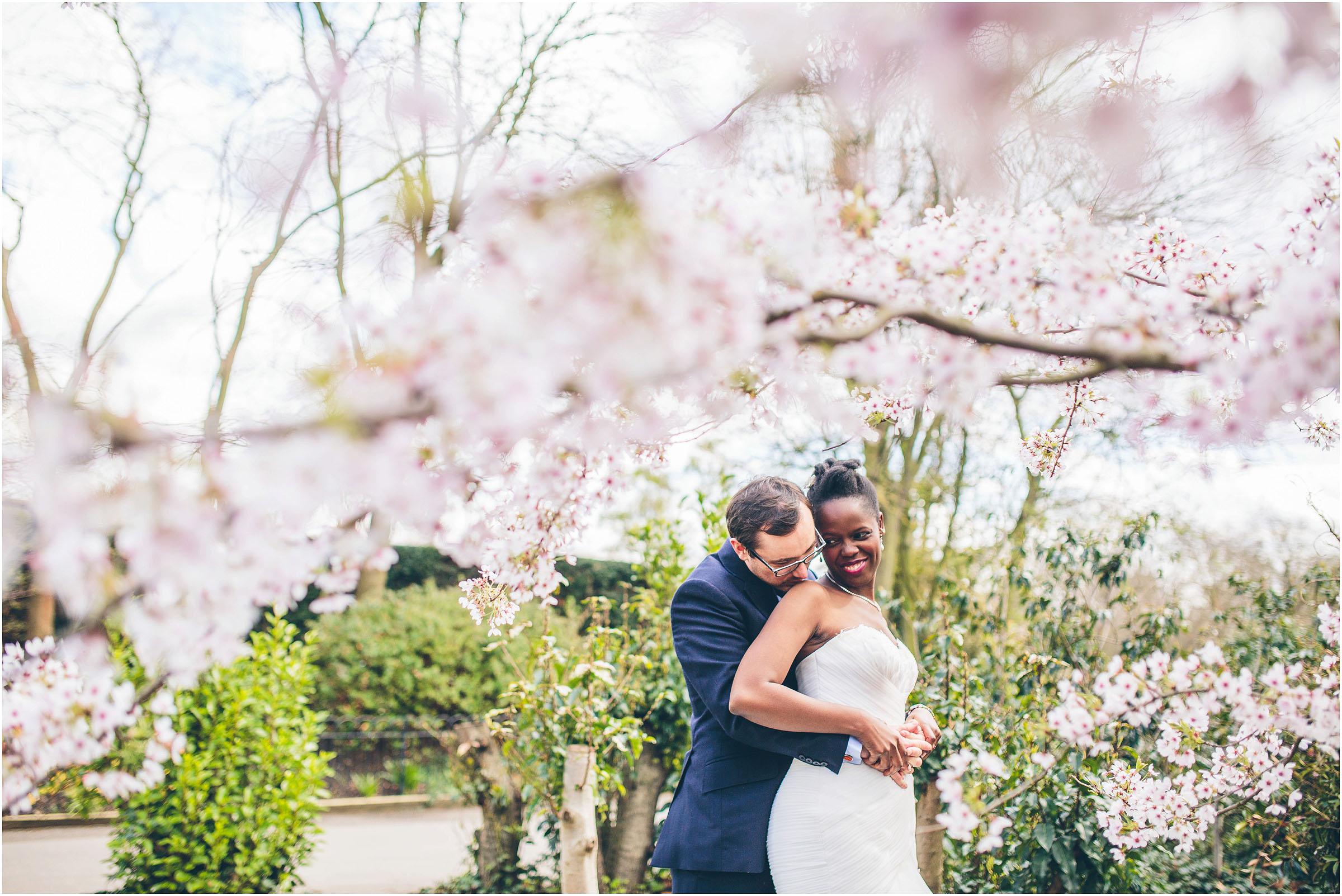 The_Gherkin_Wedding_Photography_0069