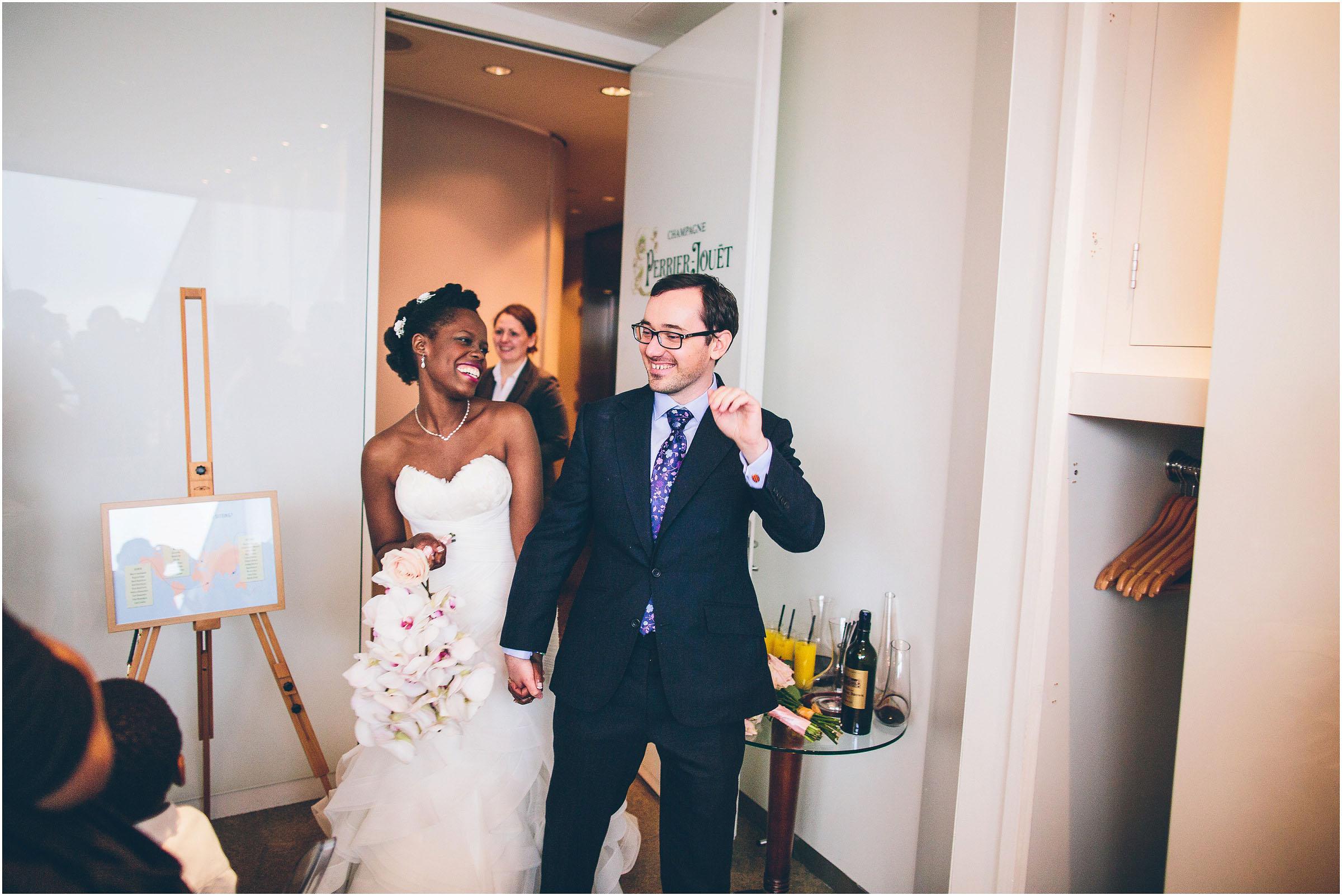 The_Gherkin_Wedding_Photography_0071