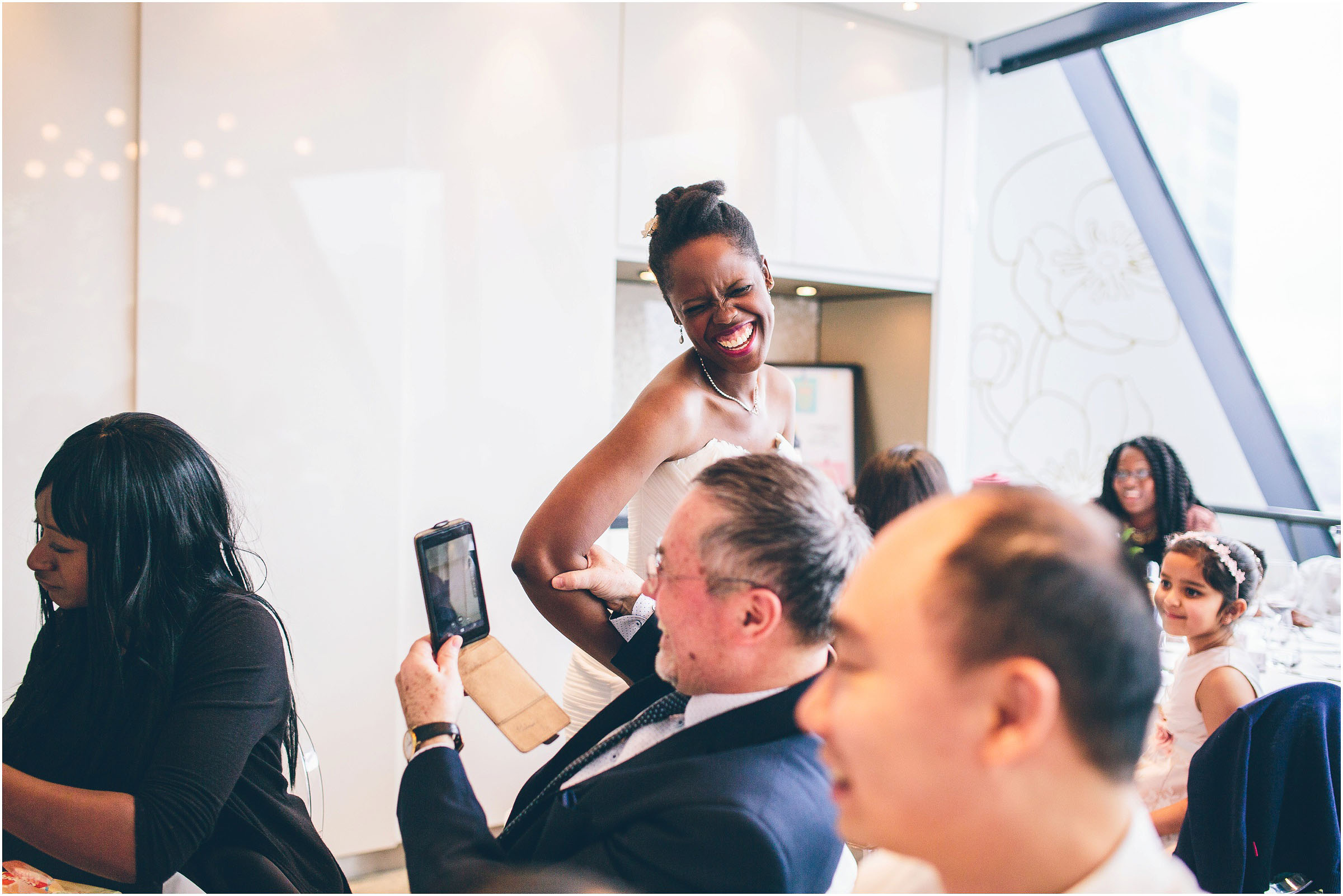 The_Gherkin_Wedding_Photography_0074