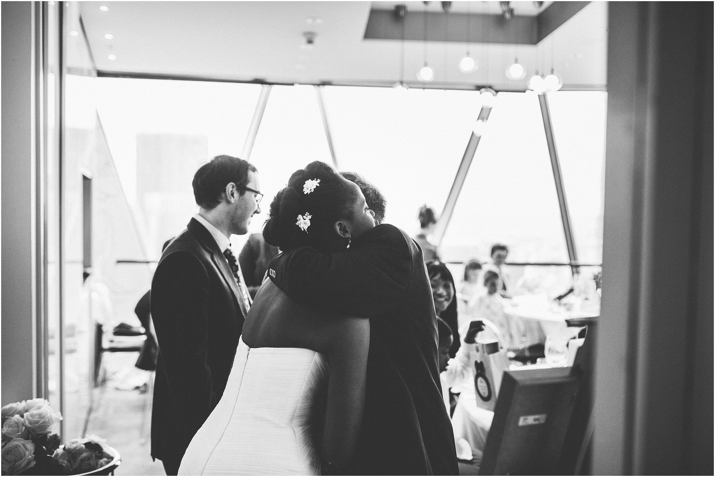 The_Gherkin_Wedding_Photography_0079