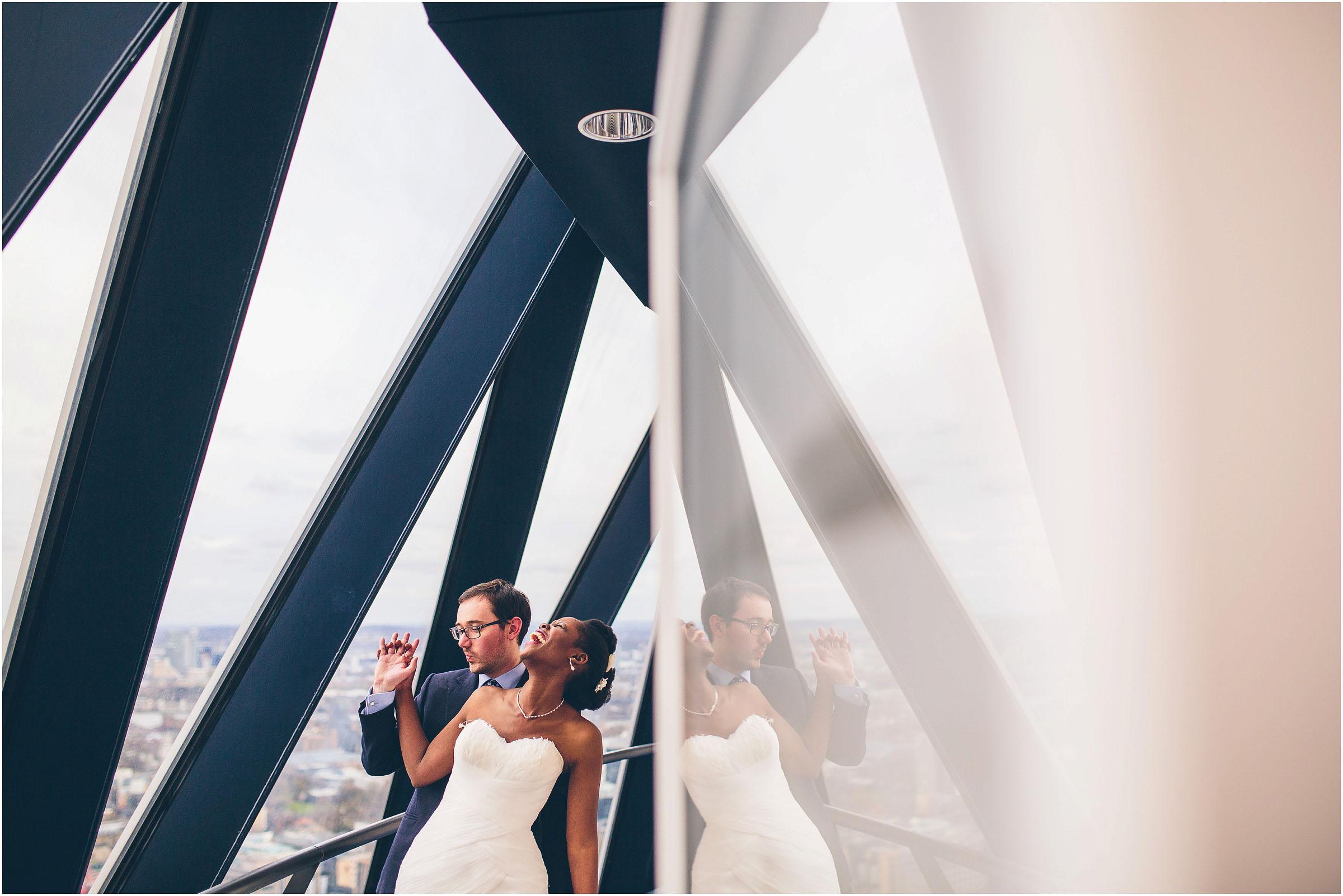 The_Gherkin_Wedding_Photography_0081