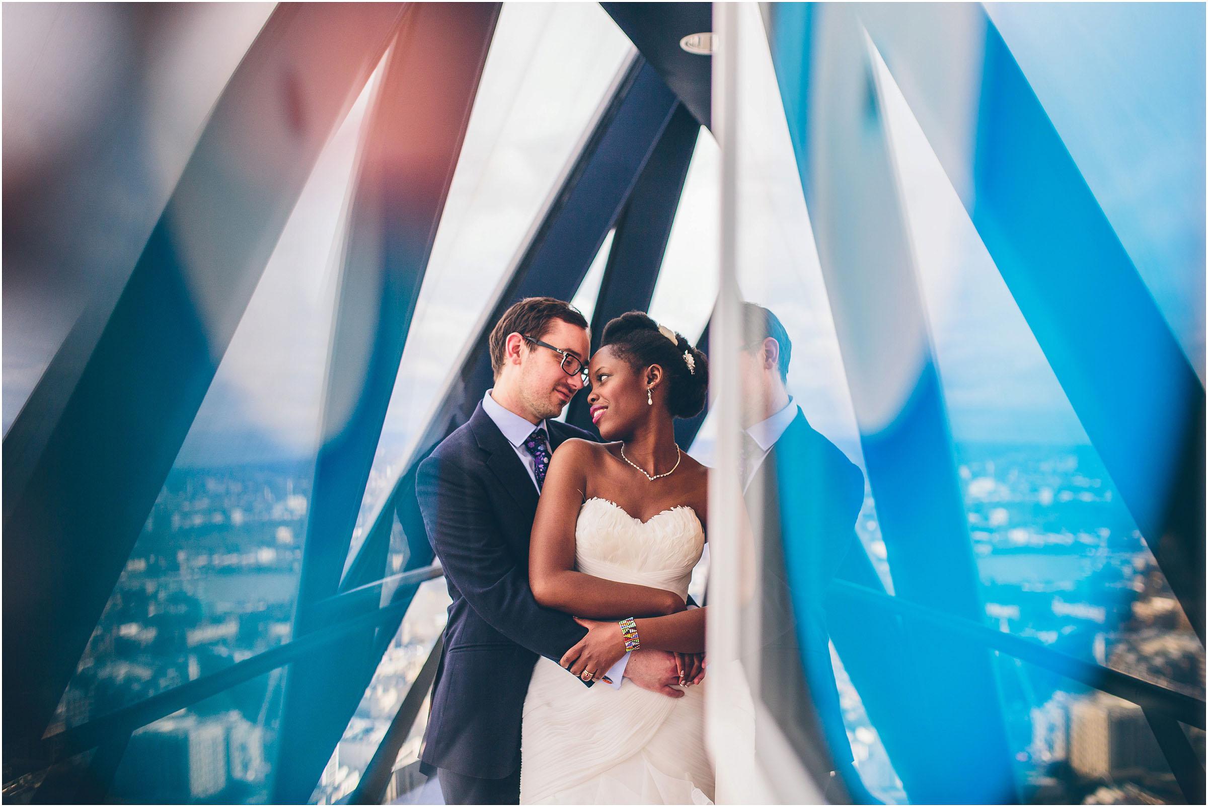 The_Gherkin_Wedding_Photography_0084
