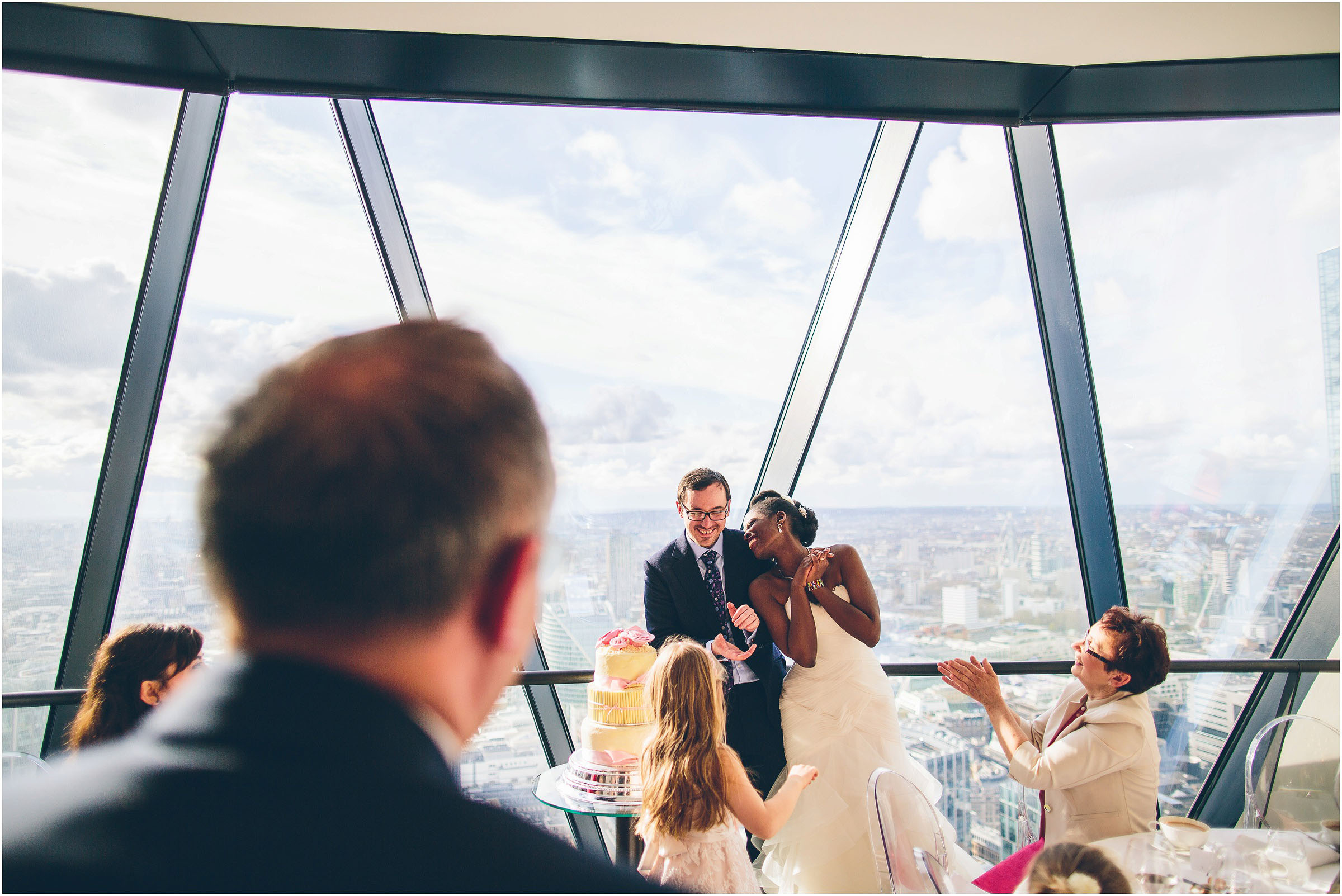 The_Gherkin_Wedding_Photography_0086