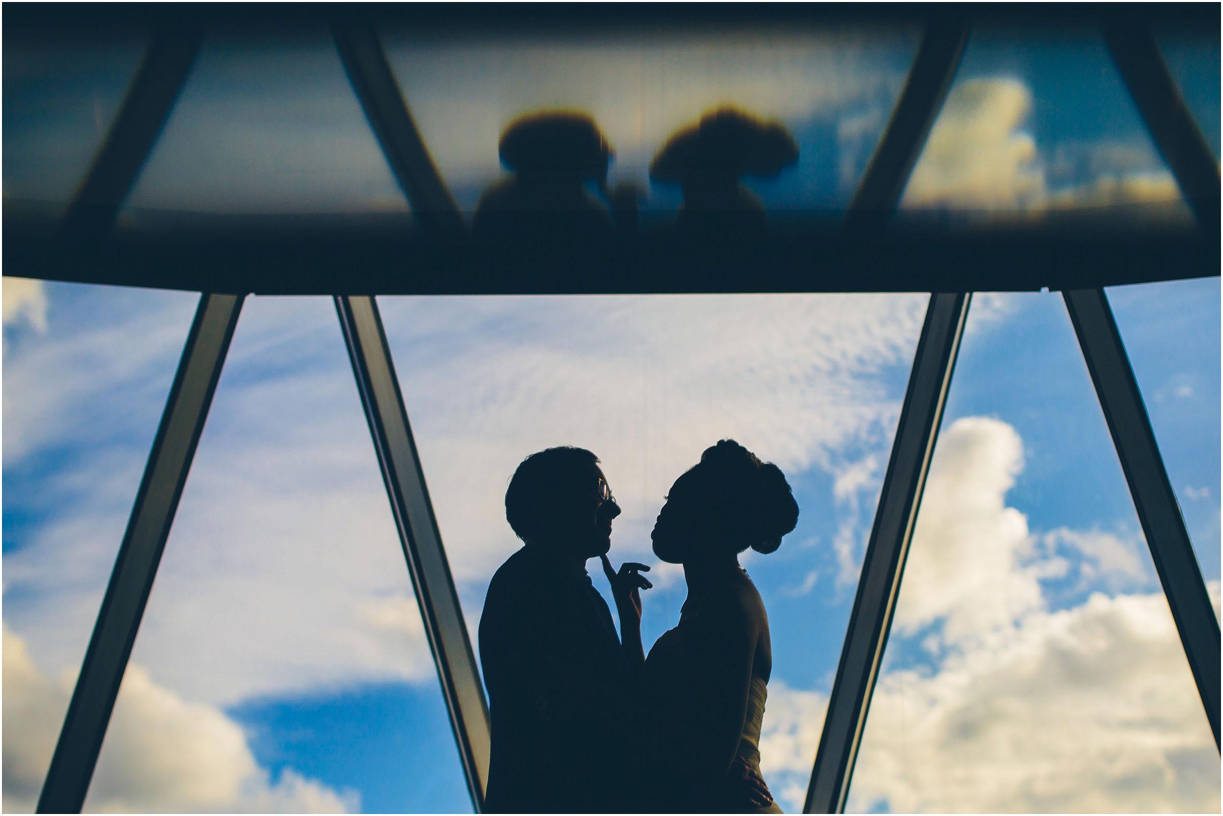 The_Gherkin_Wedding_Photography_0090