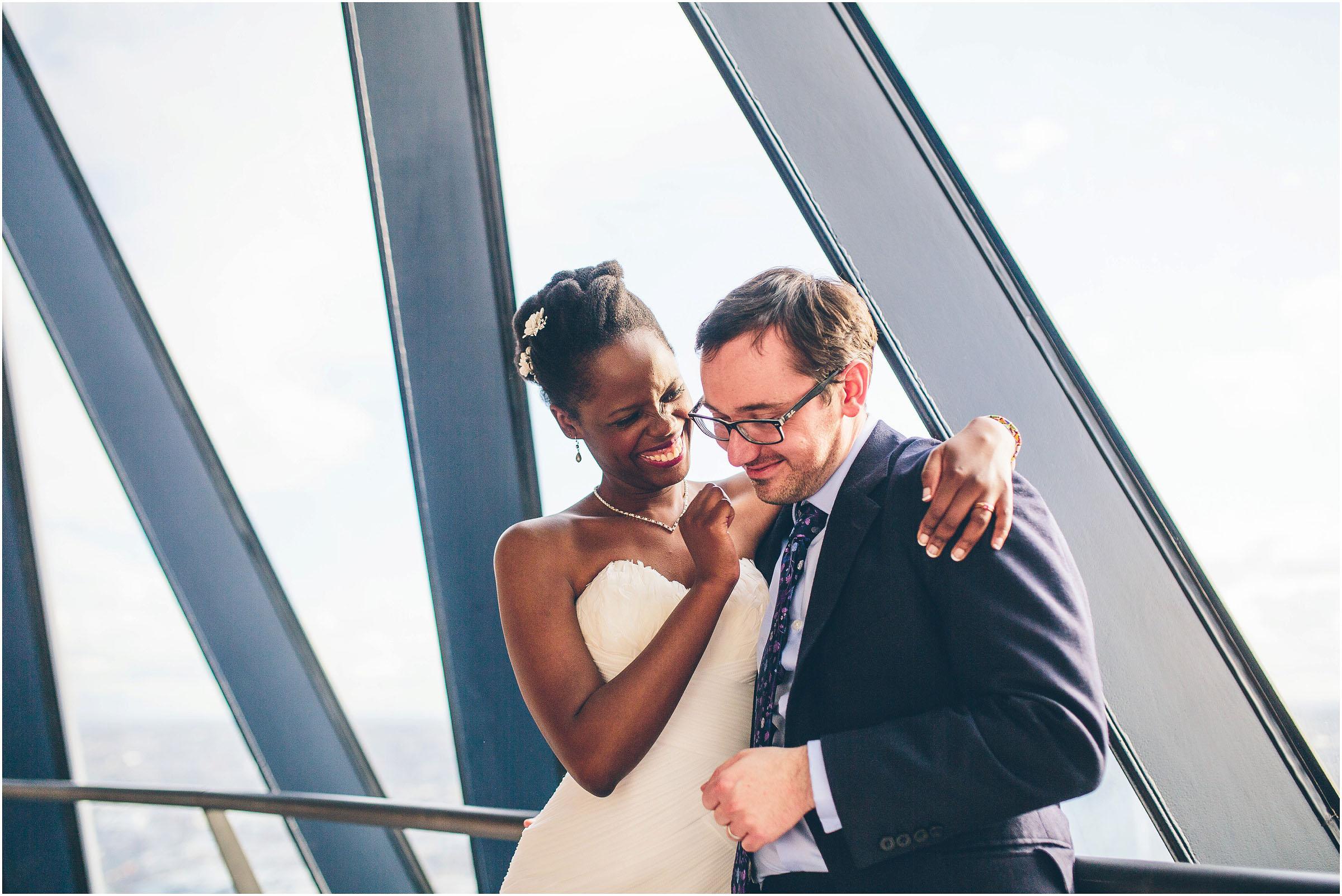 The_Gherkin_Wedding_Photography_0095