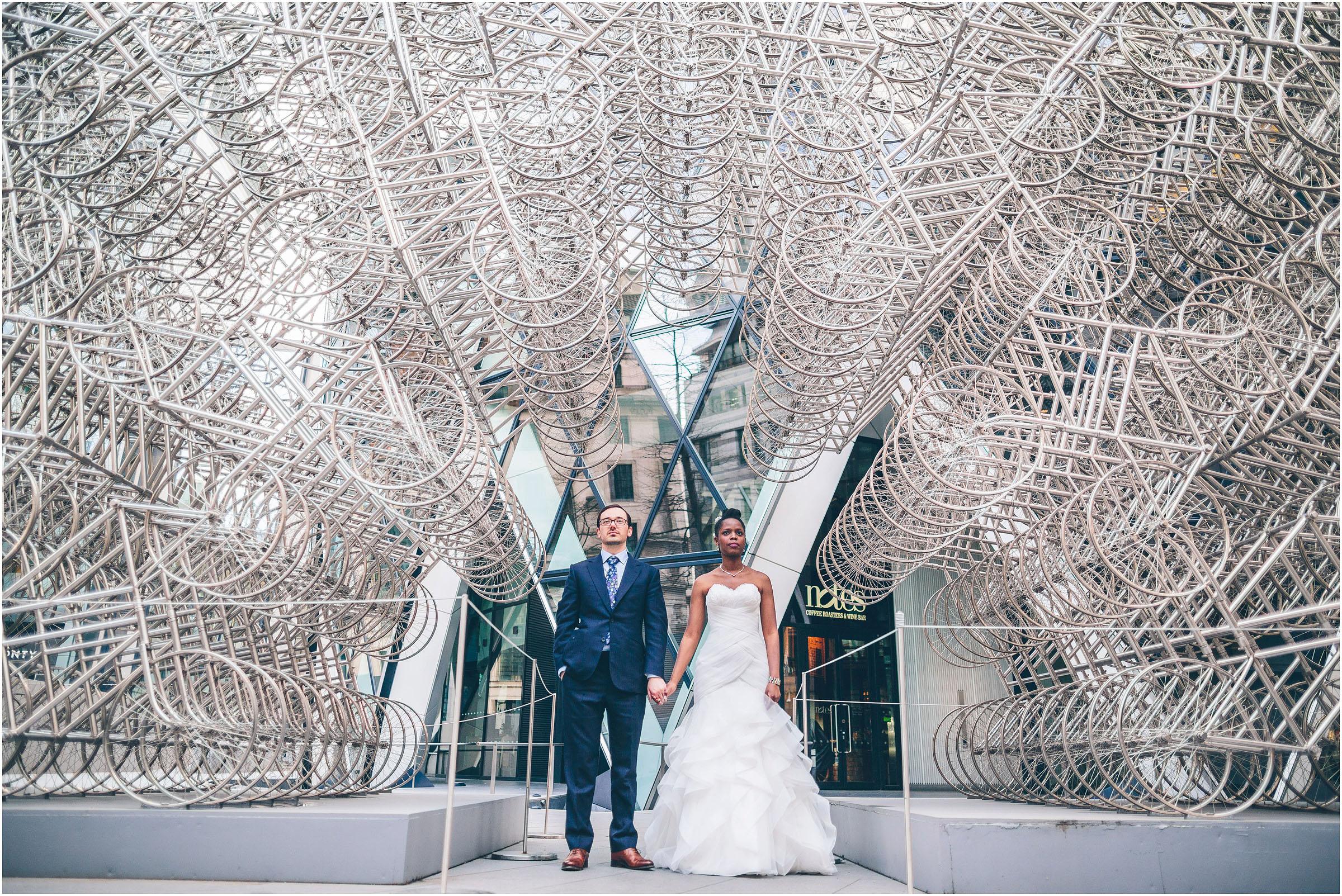 The_Gherkin_Wedding_Photography_0101