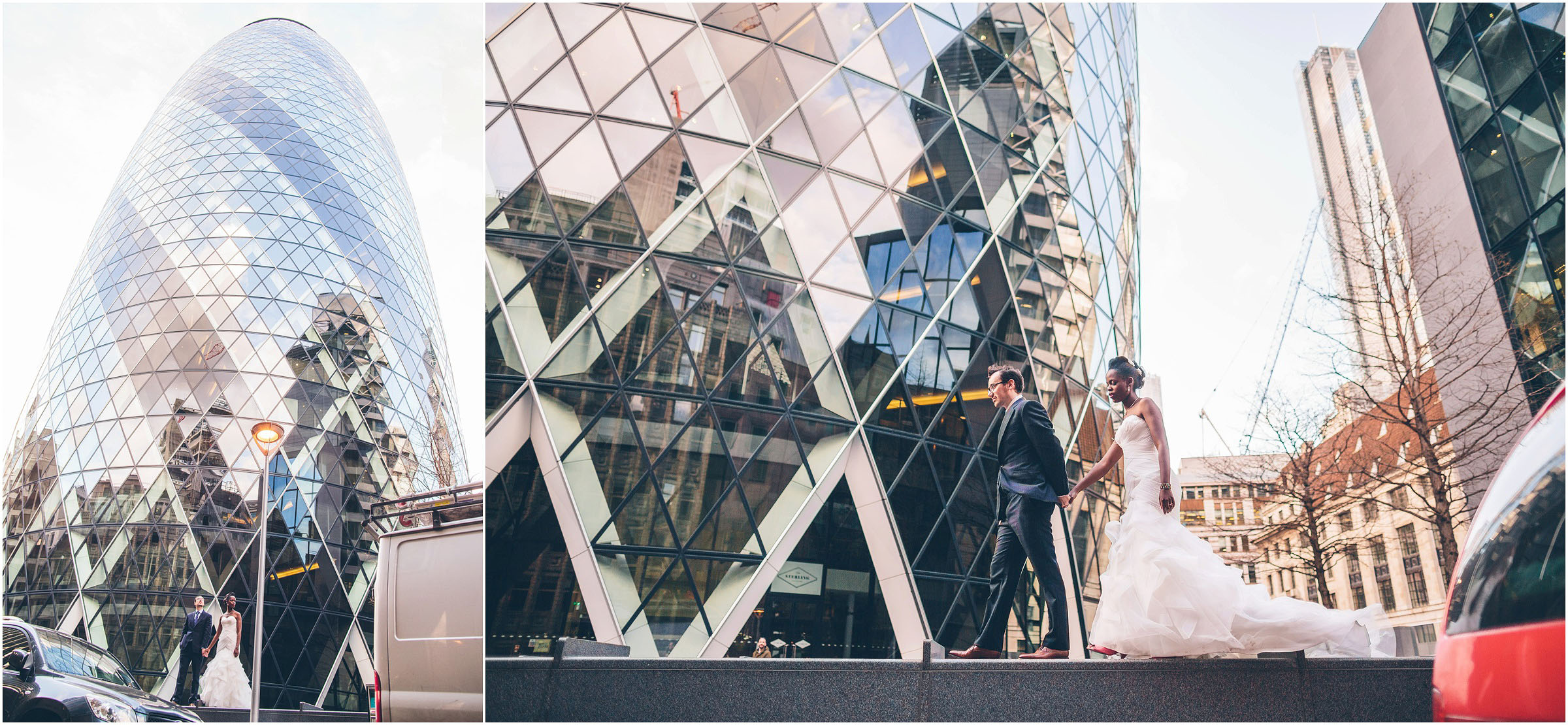 The_Gherkin_Wedding_Photography_0102