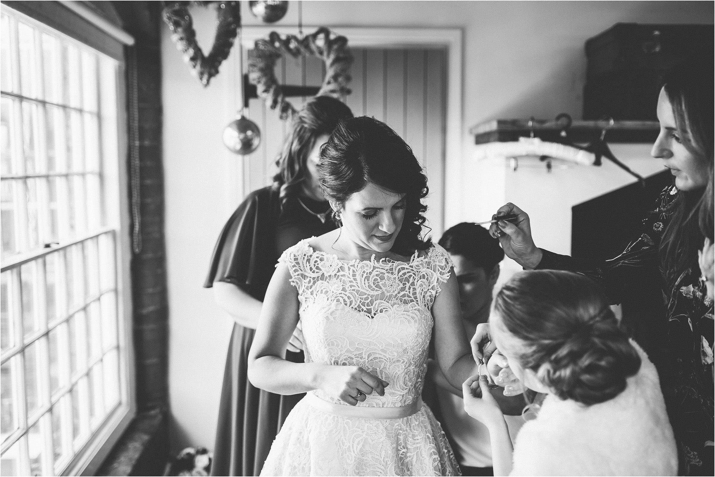 West_Mill_Wedding_Phototgraphy_0016