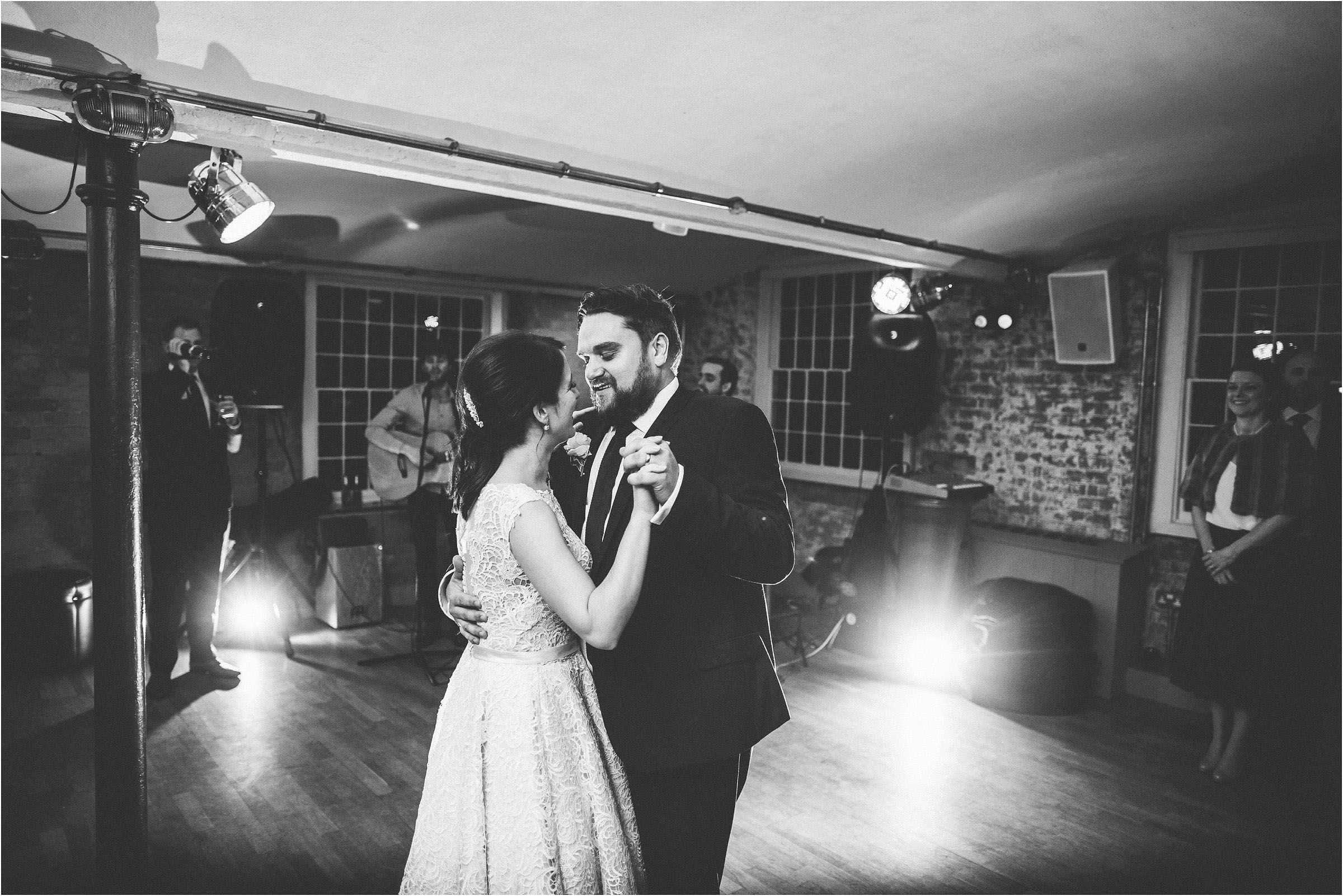 West_Mill_Wedding_Phototgraphy_0078