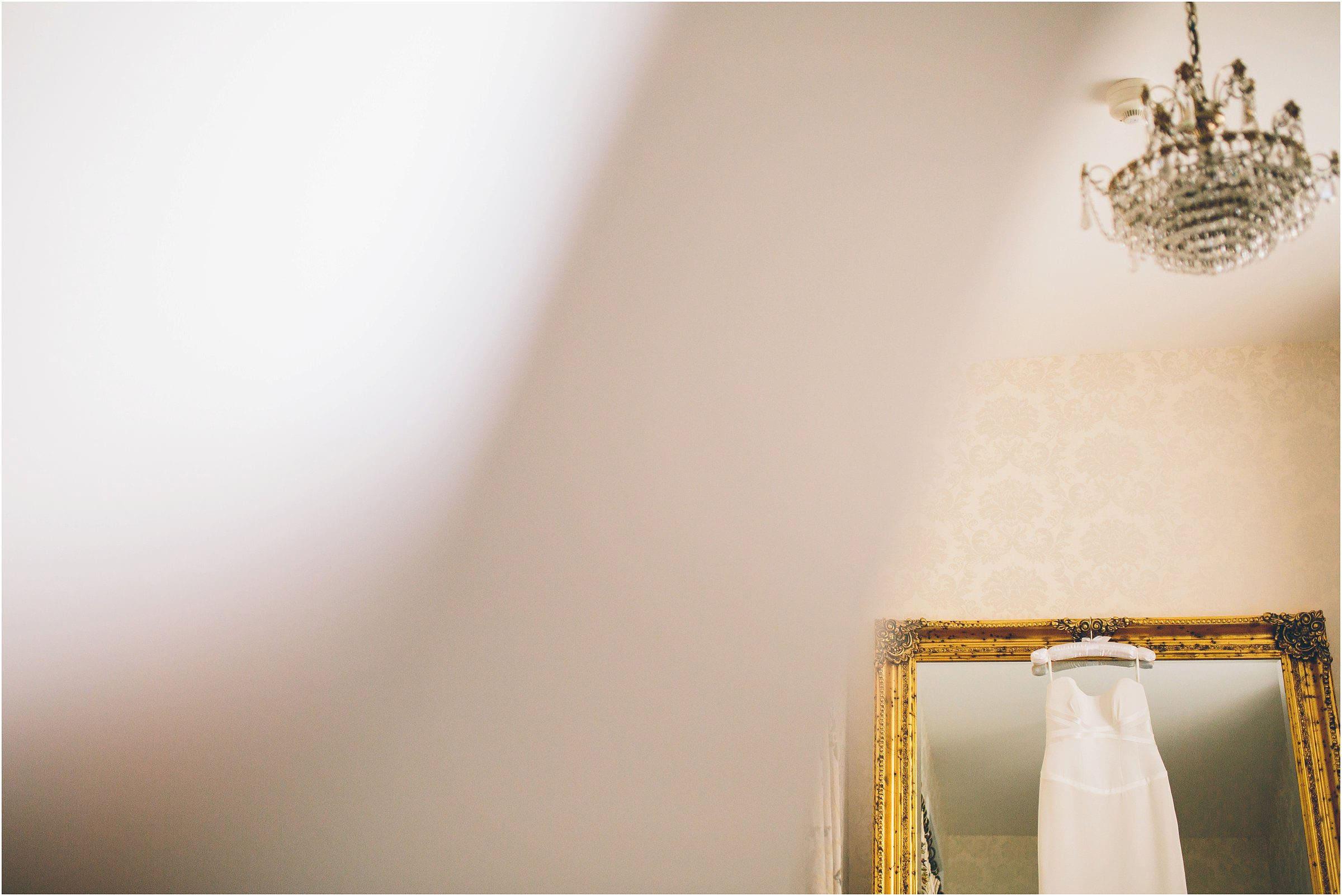Drumtochty_Castle_Wedding_Photography_0007