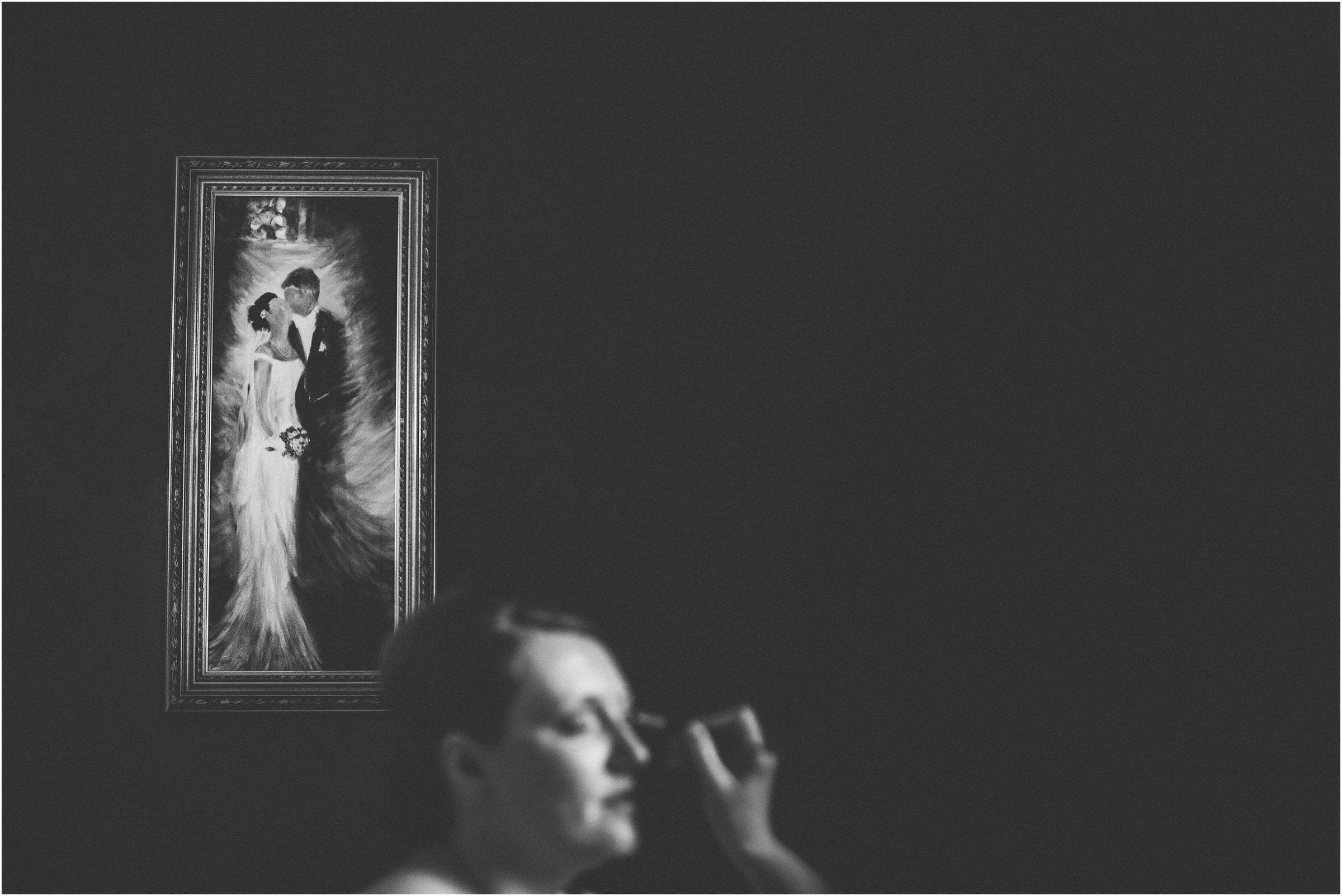 Drumtochty_Castle_Wedding_Photography_0009