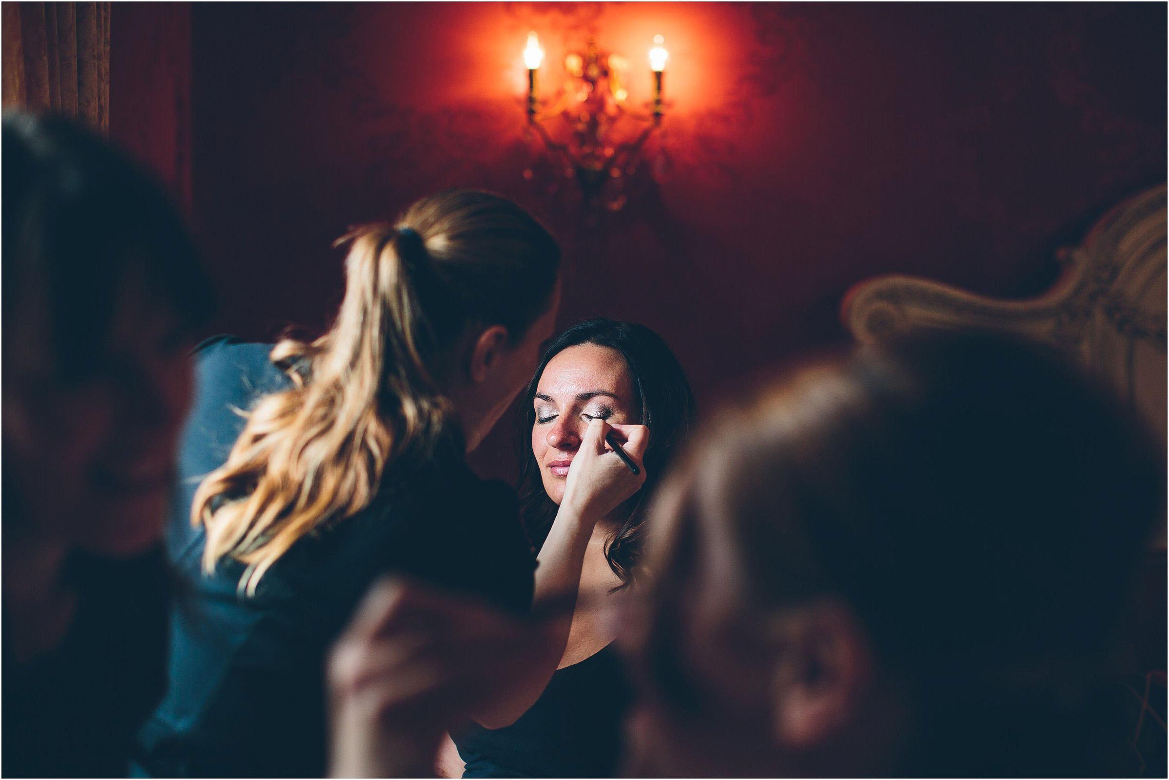 Drumtochty_Castle_Wedding_Photography_0010