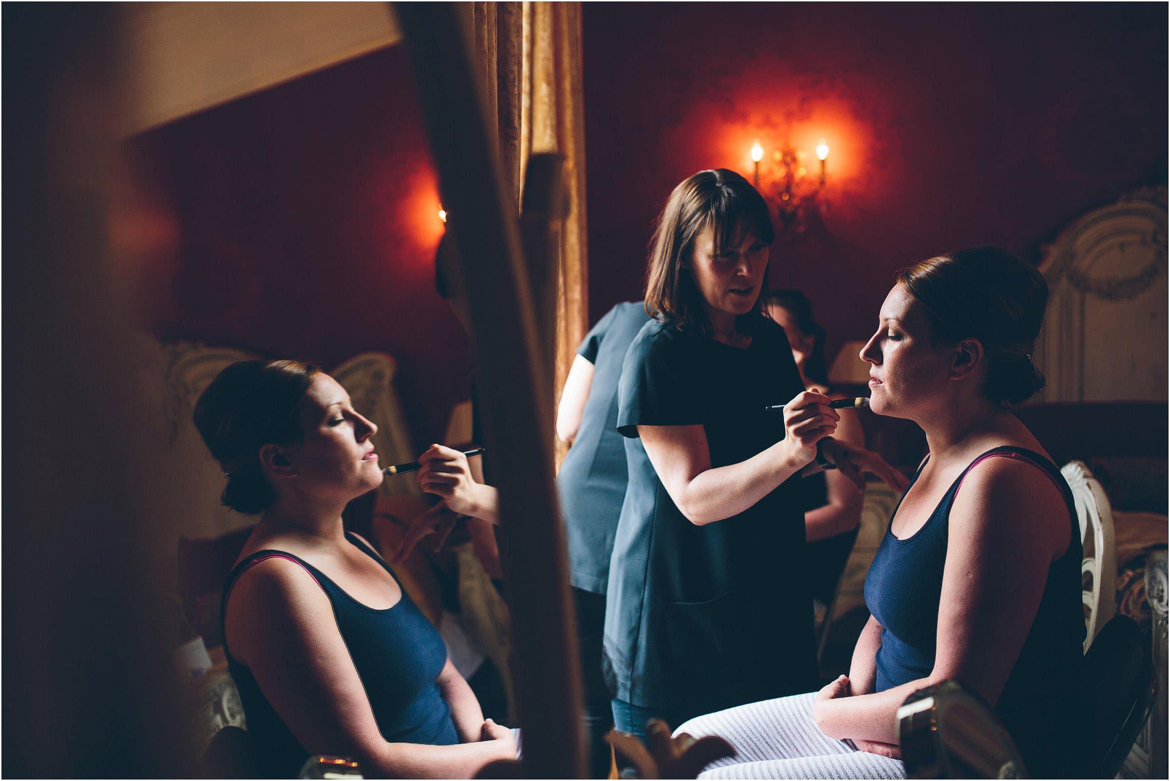 Drumtochty_Castle_Wedding_Photography_0011