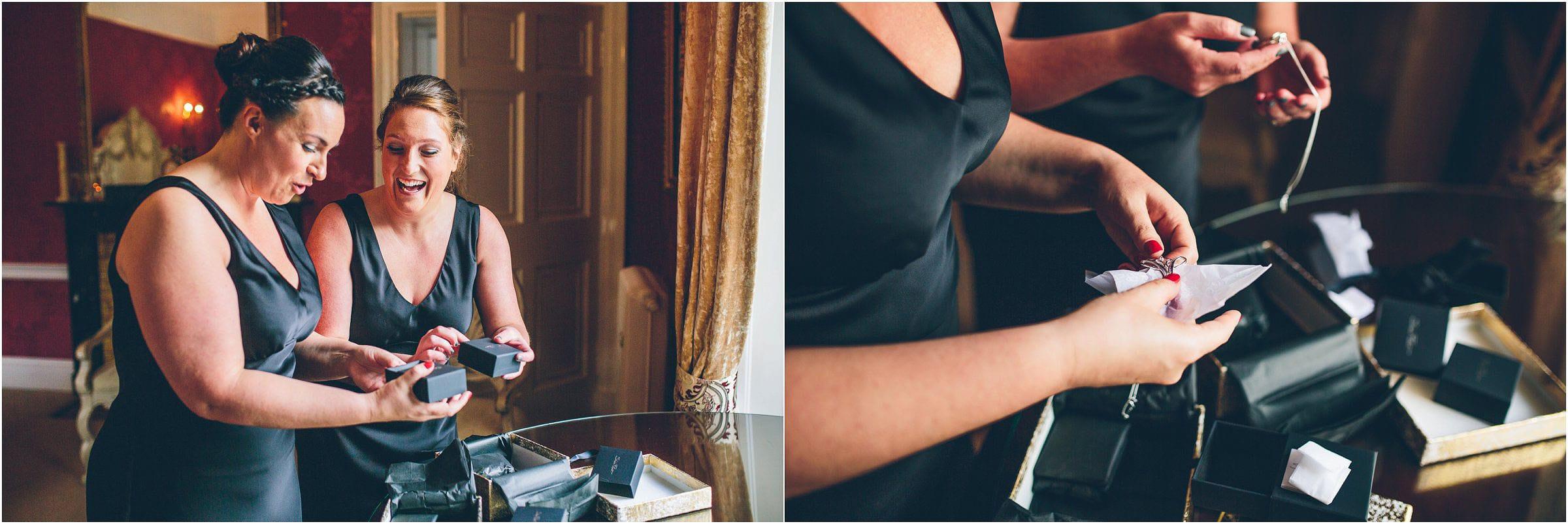Drumtochty_Castle_Wedding_Photography_0013
