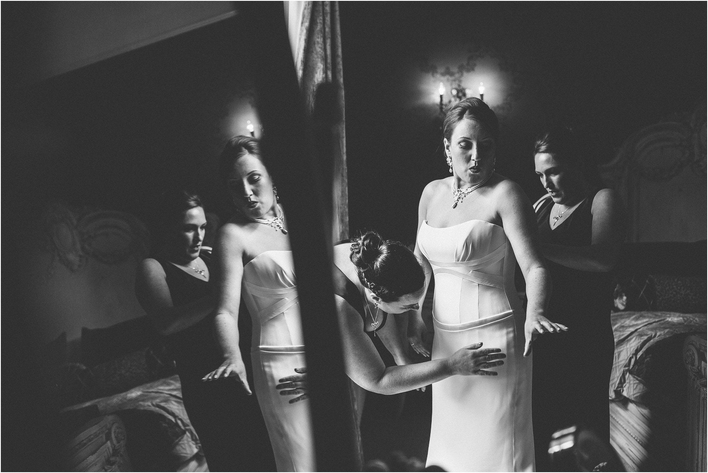 Drumtochty_Castle_Wedding_Photography_0016