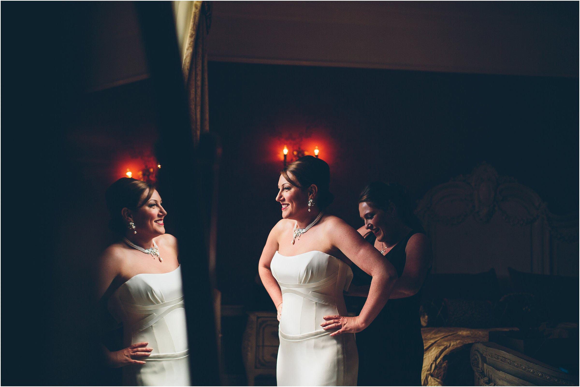 Drumtochty_Castle_Wedding_Photography_0017