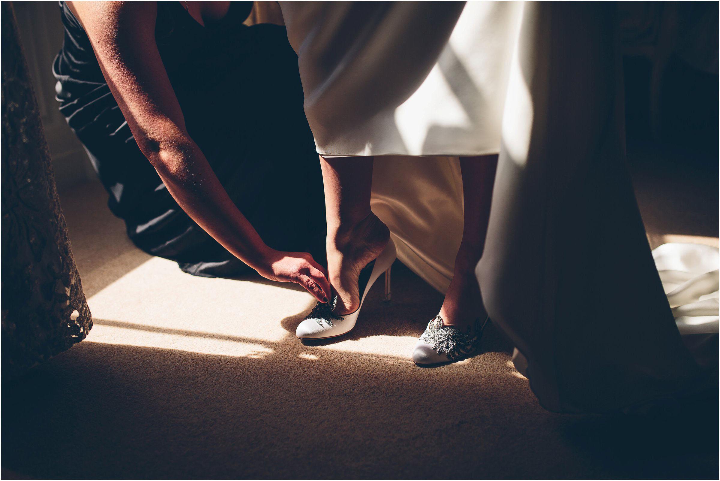 Drumtochty_Castle_Wedding_Photography_0019