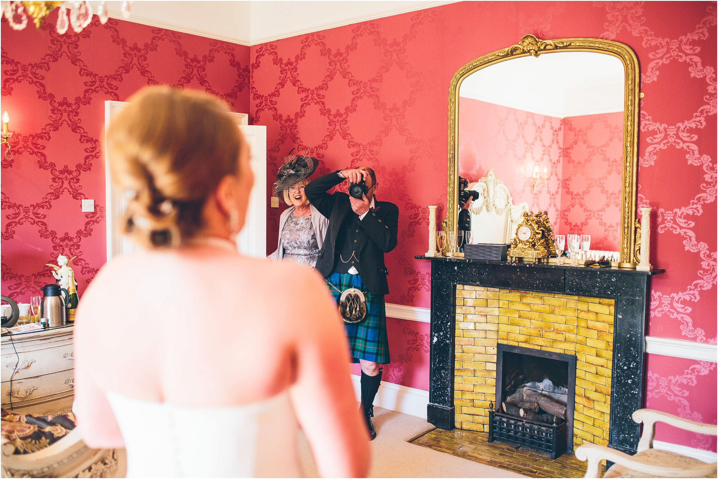 Drumtochty_Castle_Wedding_Photography_0020