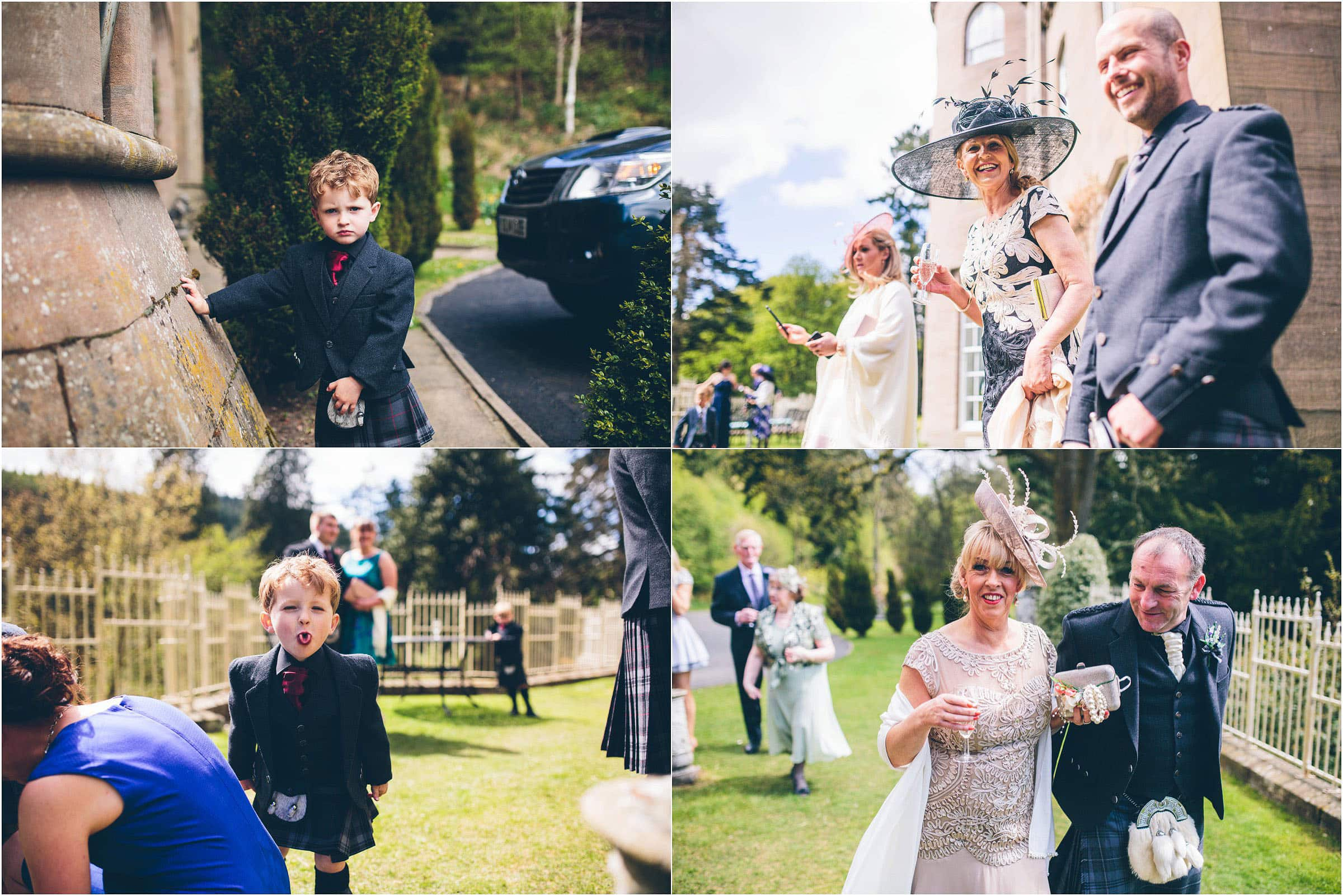 Drumtochty_Castle_Wedding_Photography_0026
