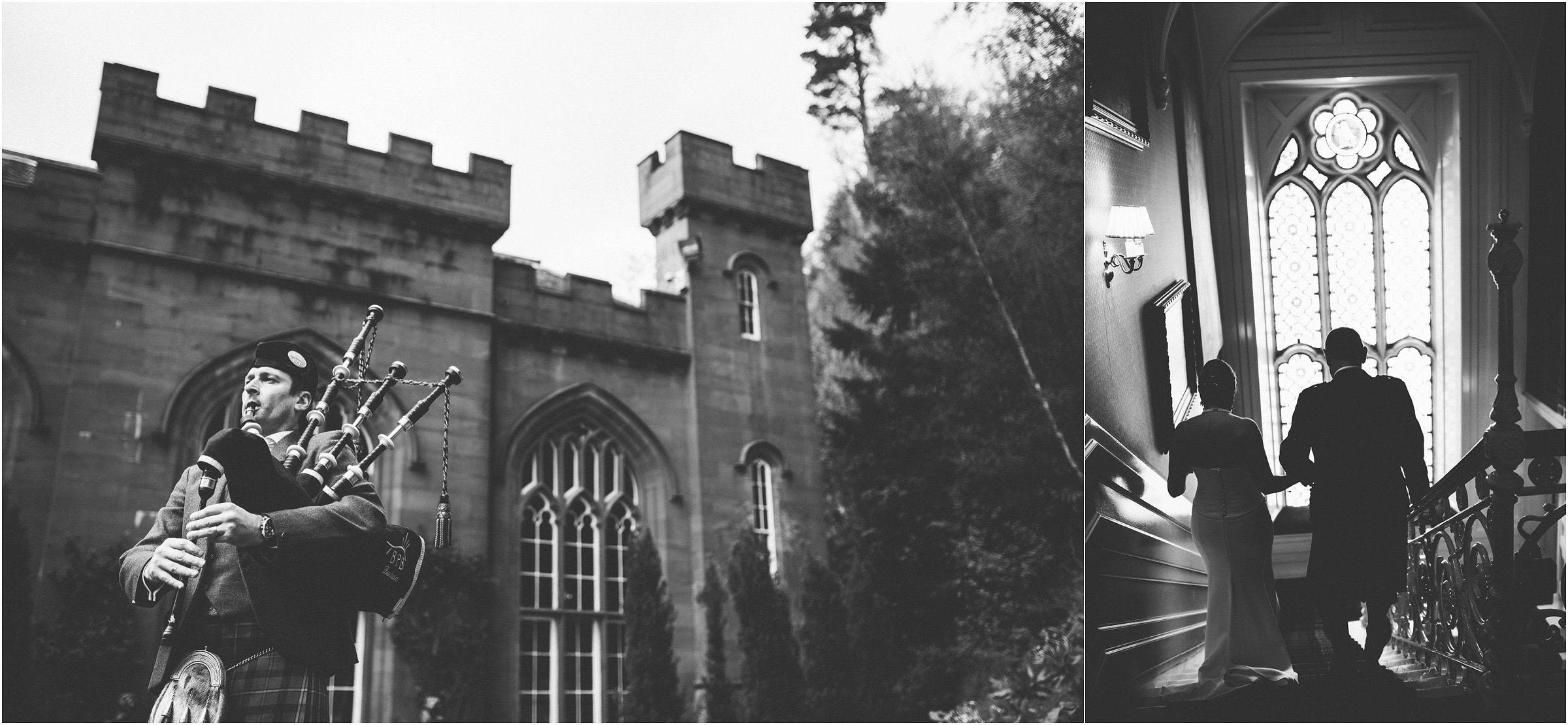 Drumtochty_Castle_Wedding_Photography_0027