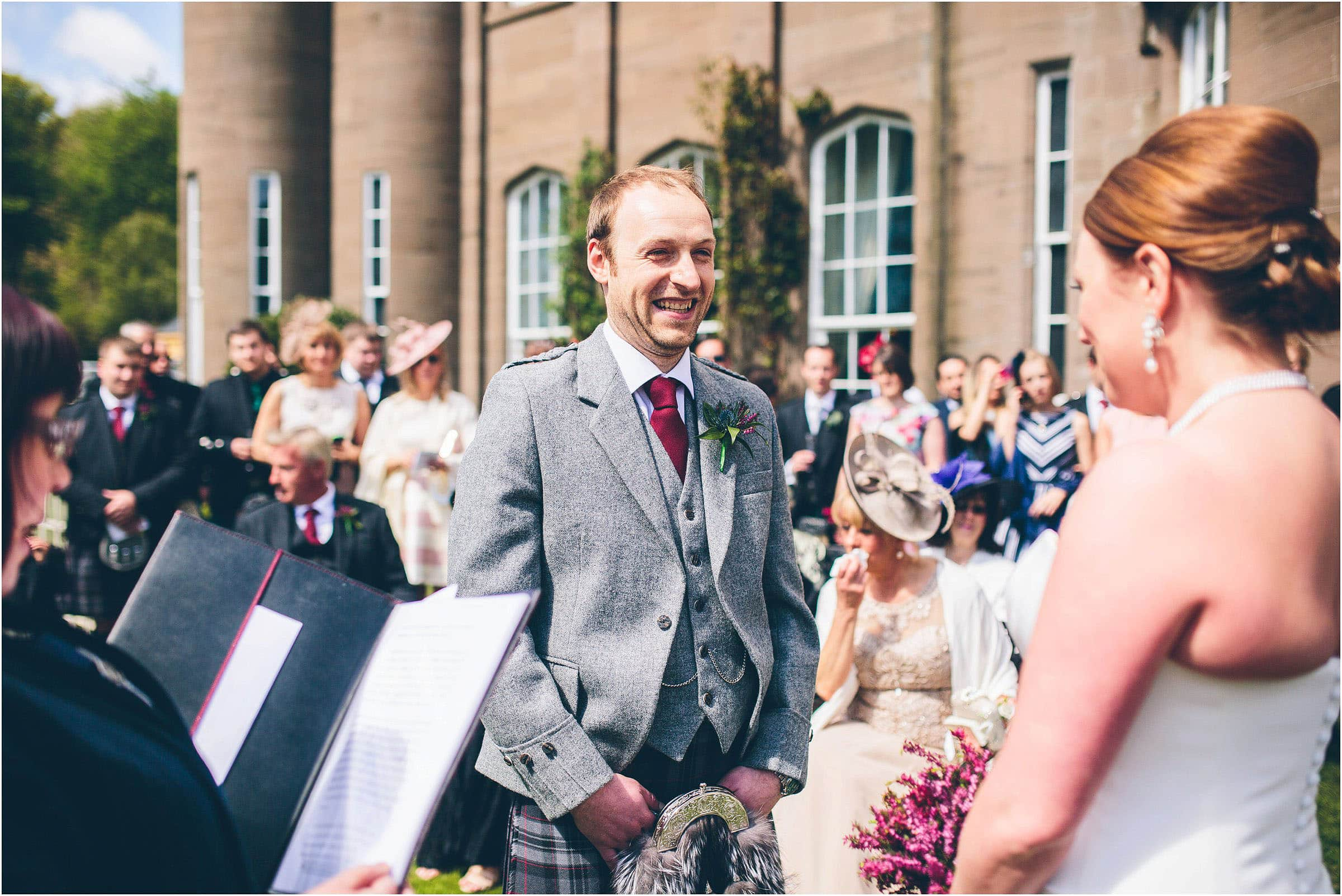 Drumtochty_Castle_Wedding_Photography_0029