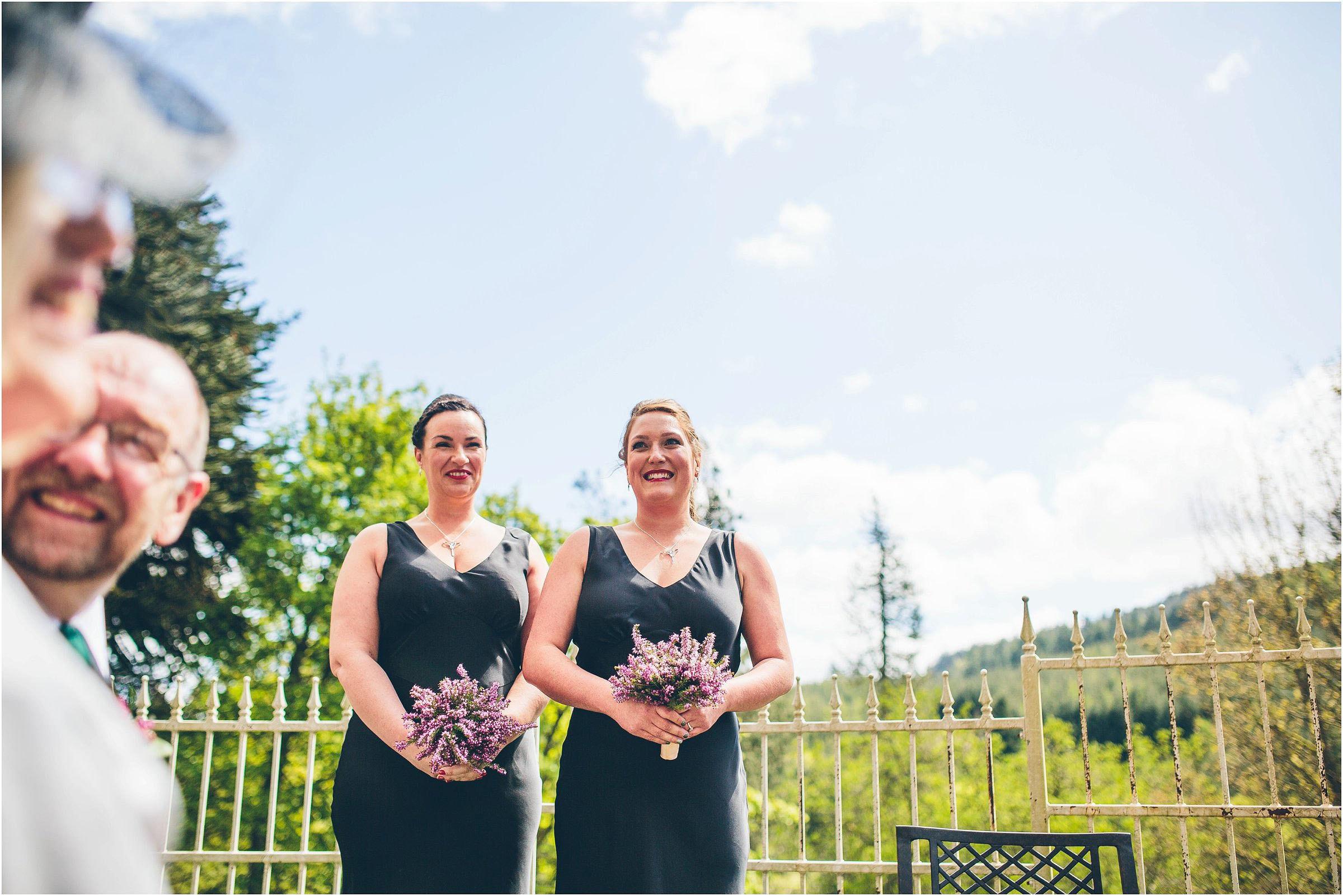 Drumtochty_Castle_Wedding_Photography_0030