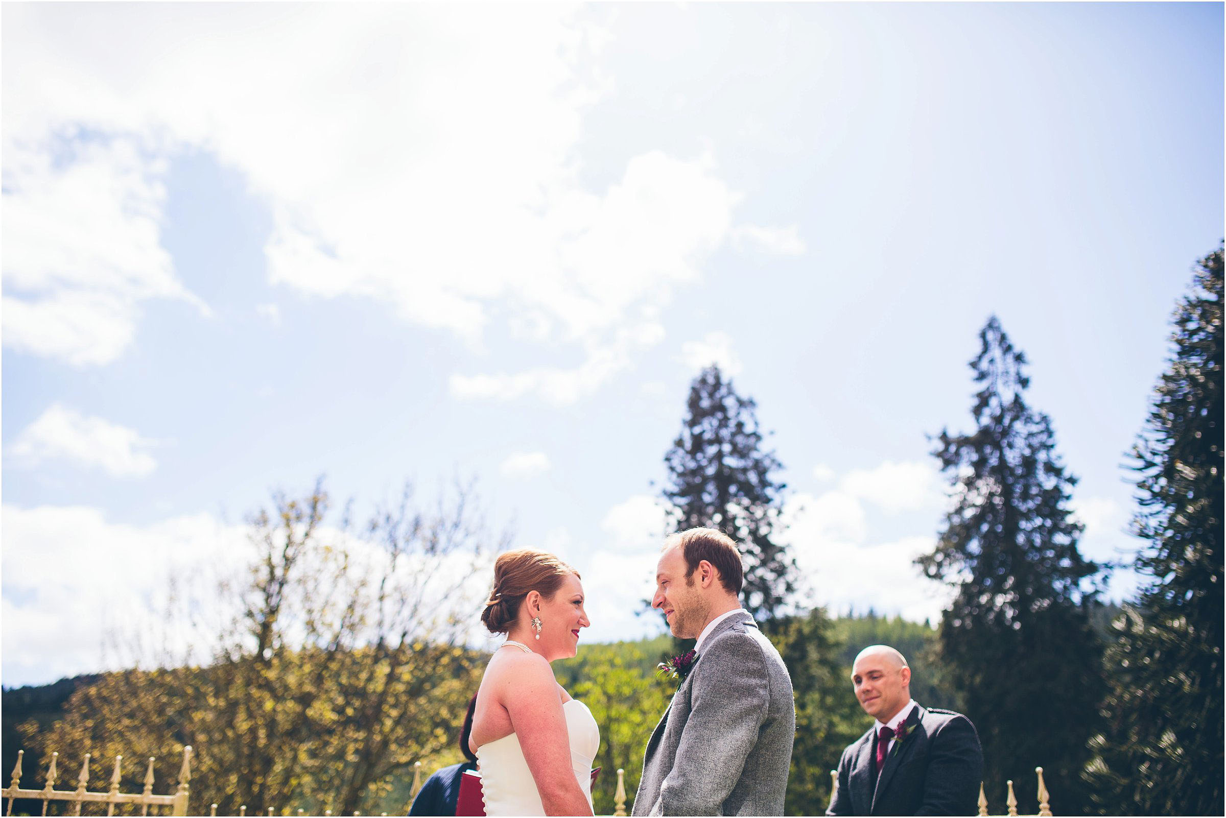 Drumtochty_Castle_Wedding_Photography_0031