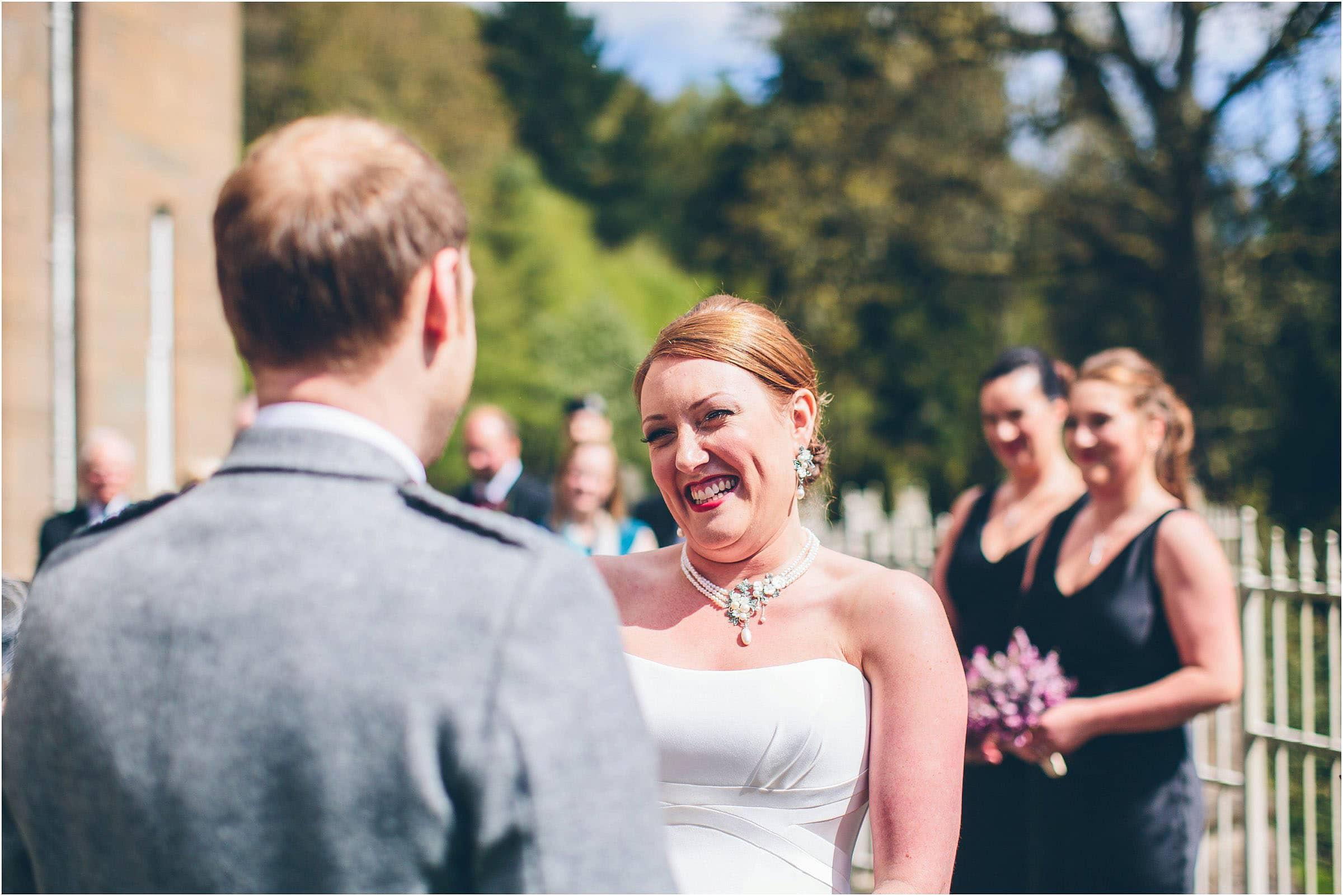 Drumtochty_Castle_Wedding_Photography_0032