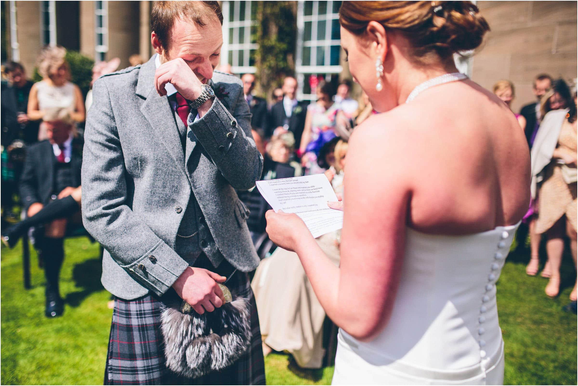Drumtochty_Castle_Wedding_Photography_0033