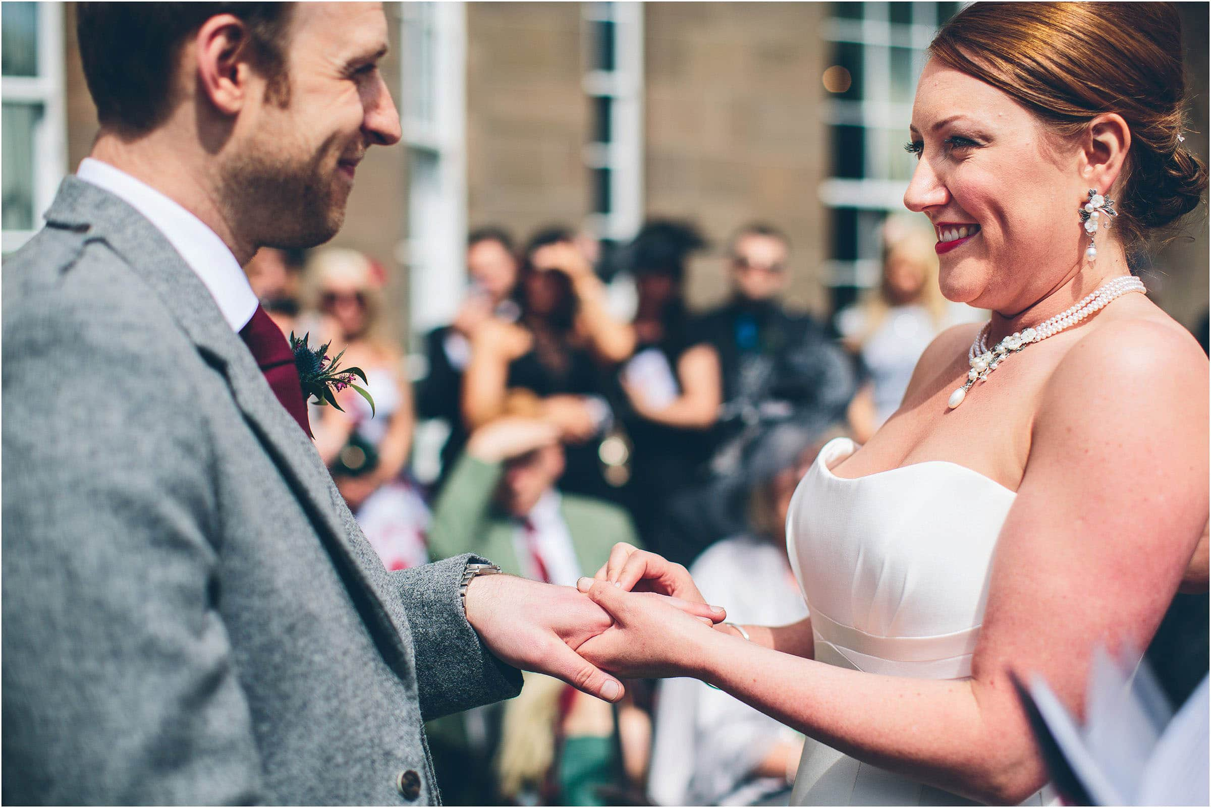 Drumtochty_Castle_Wedding_Photography_0034