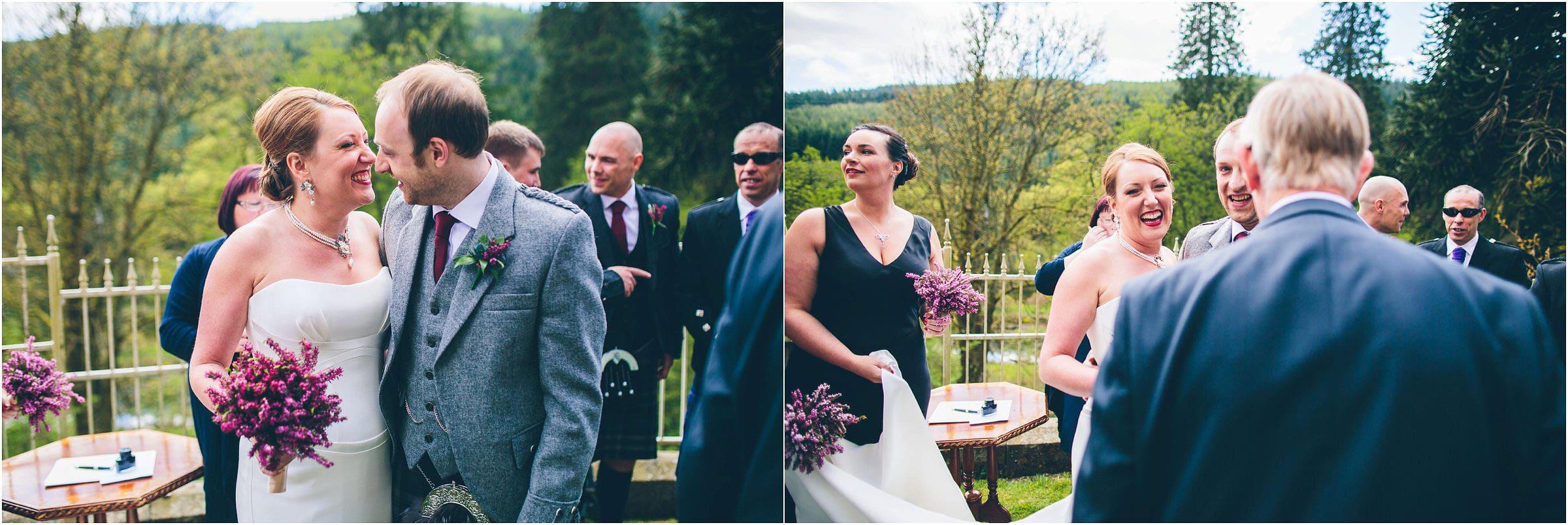 Drumtochty_Castle_Wedding_Photography_0038
