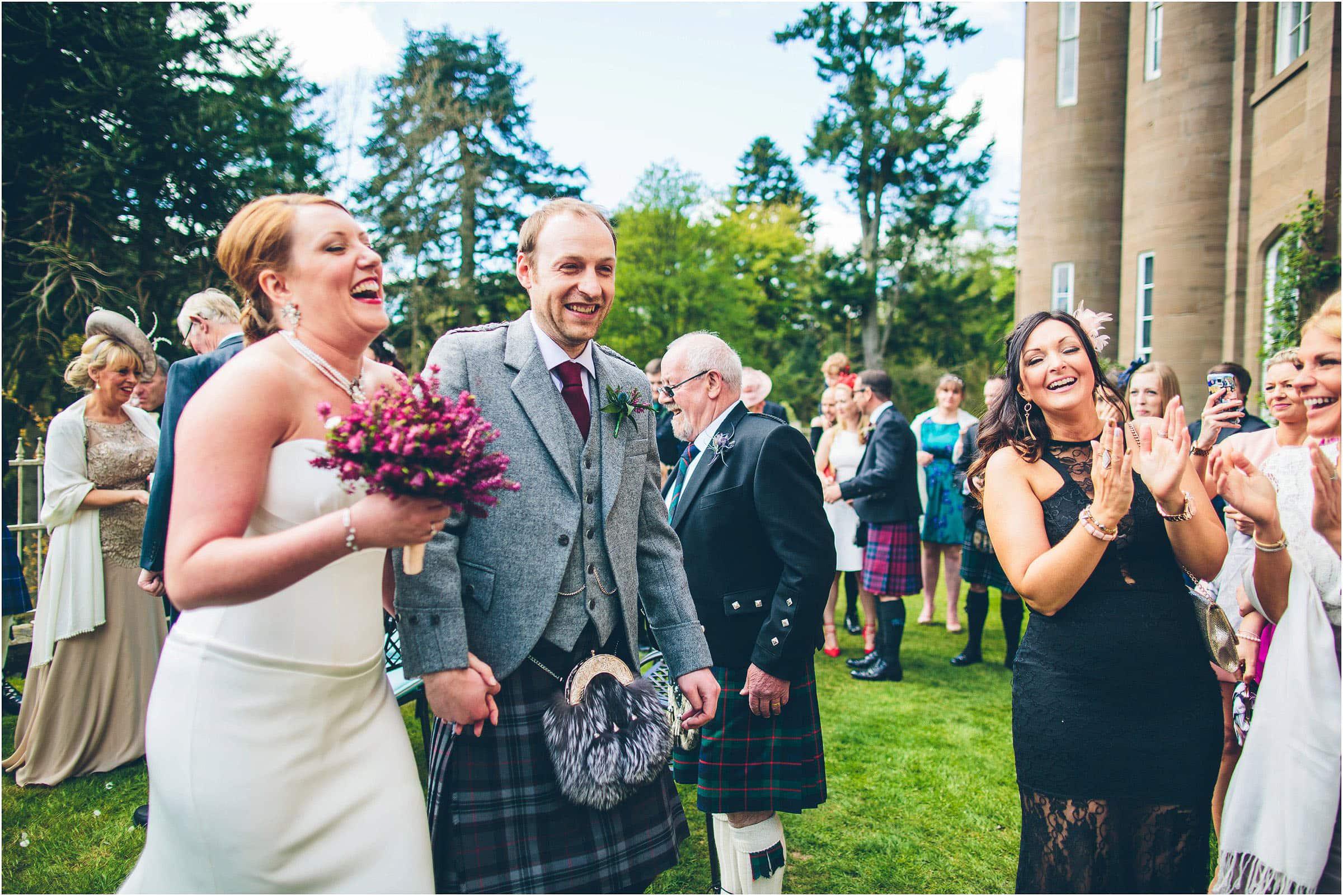 Drumtochty_Castle_Wedding_Photography_0040