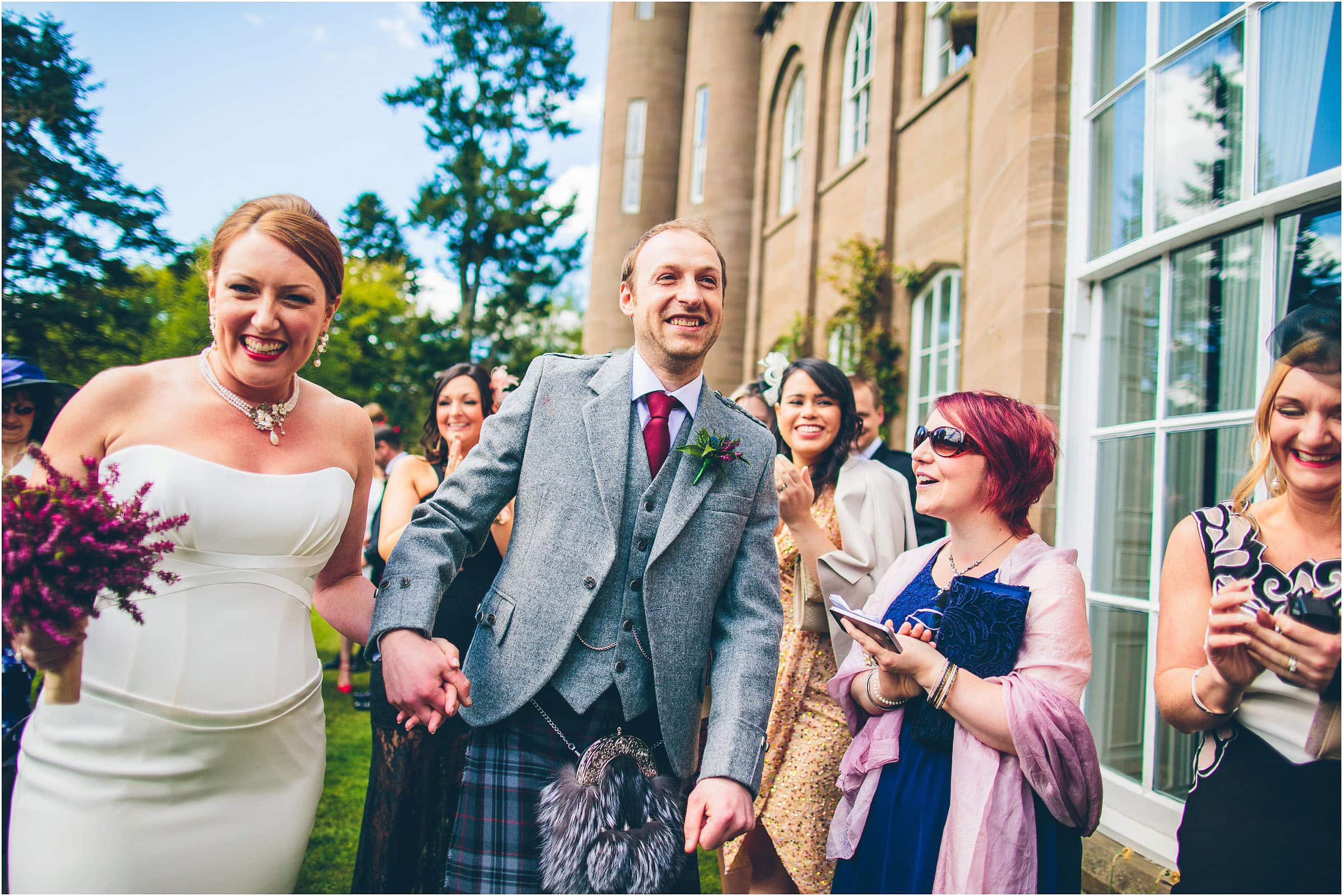 Drumtochty_Castle_Wedding_Photography_0041