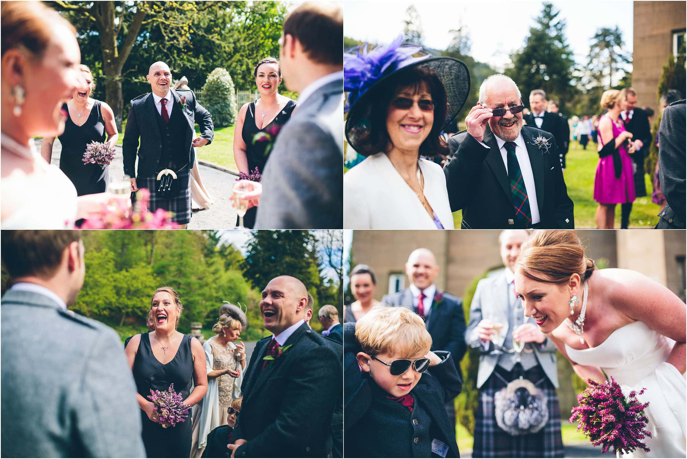 Drumtochty_Castle_Wedding_Photography_0042