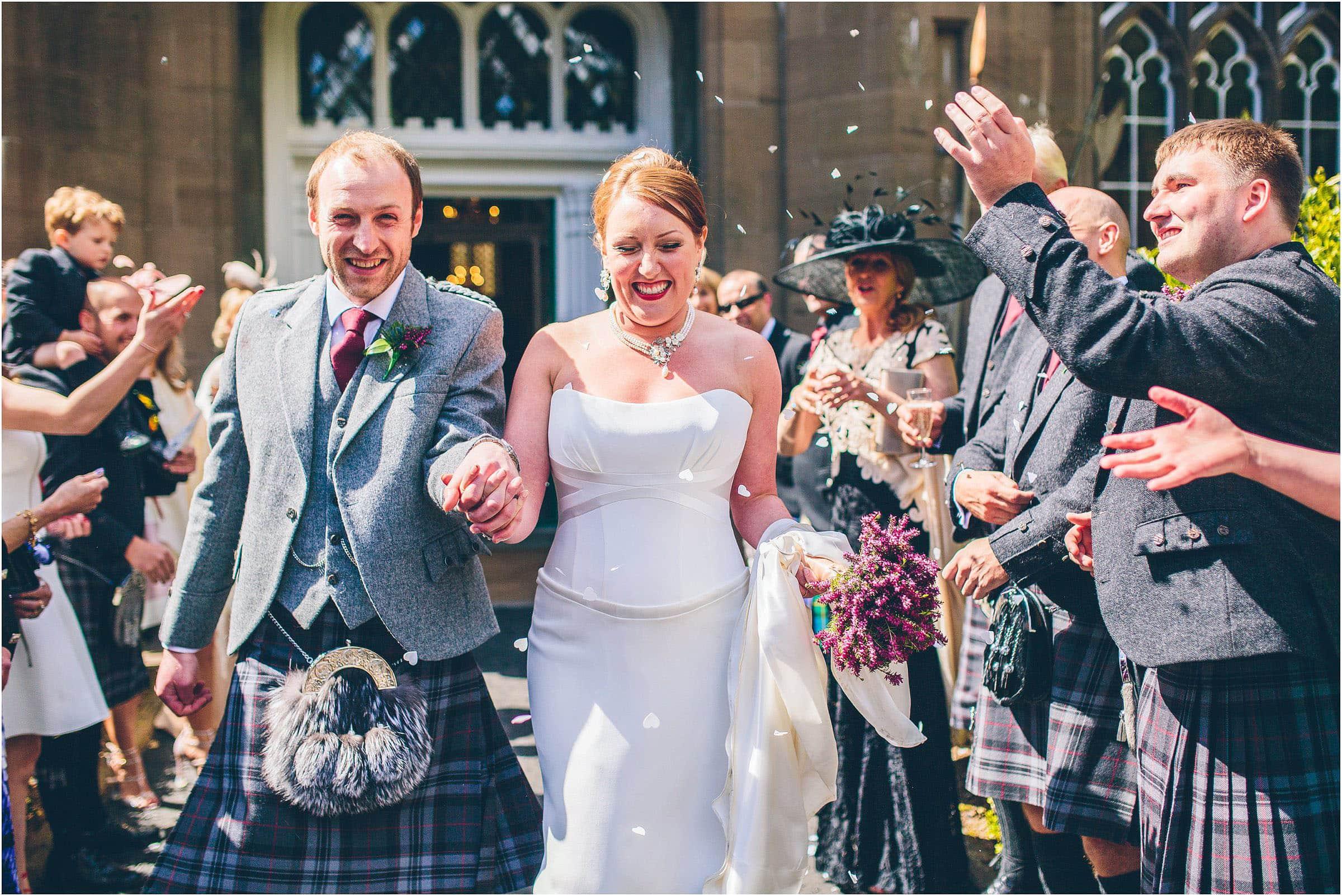Drumtochty_Castle_Wedding_Photography_0043