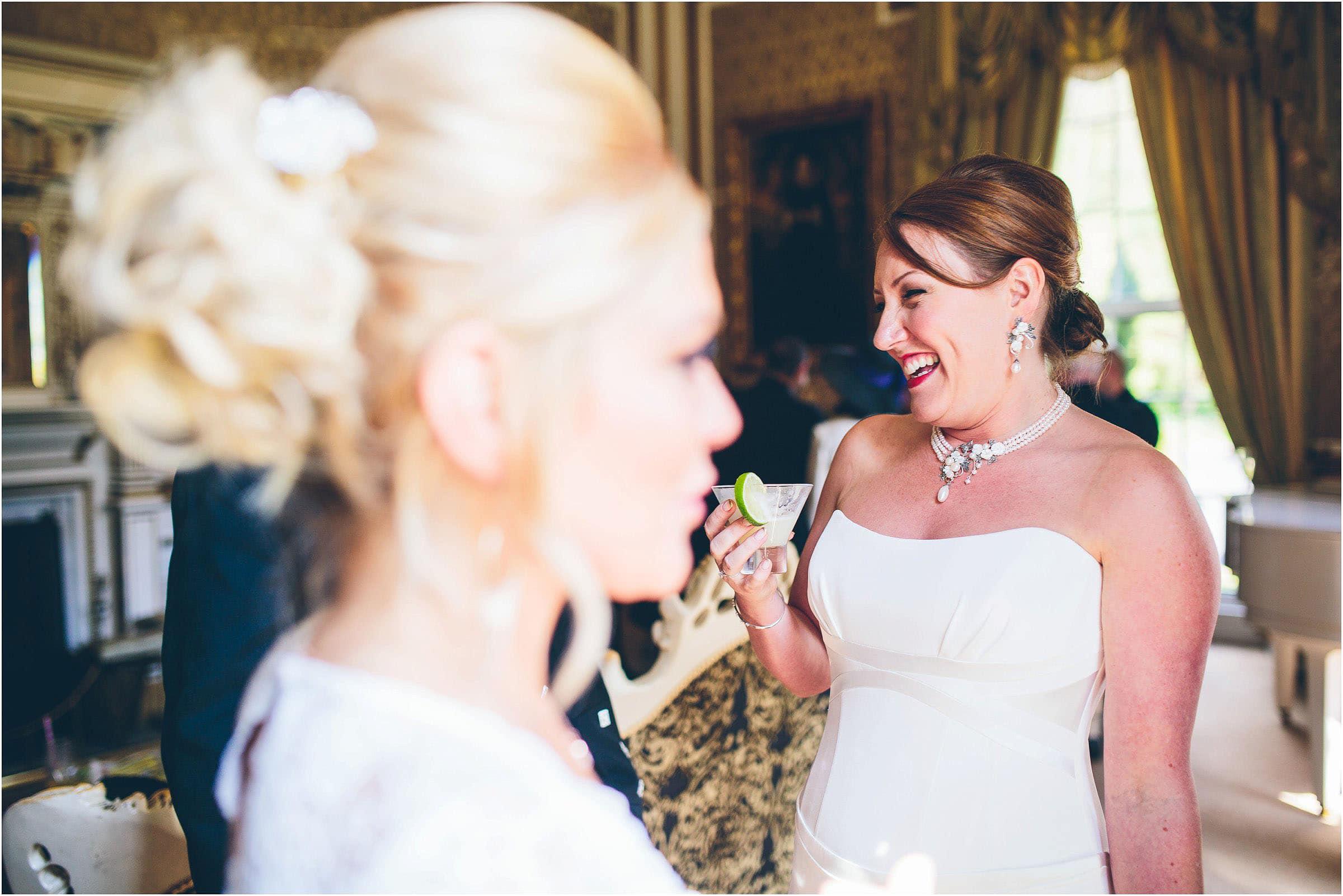 Drumtochty_Castle_Wedding_Photography_0047