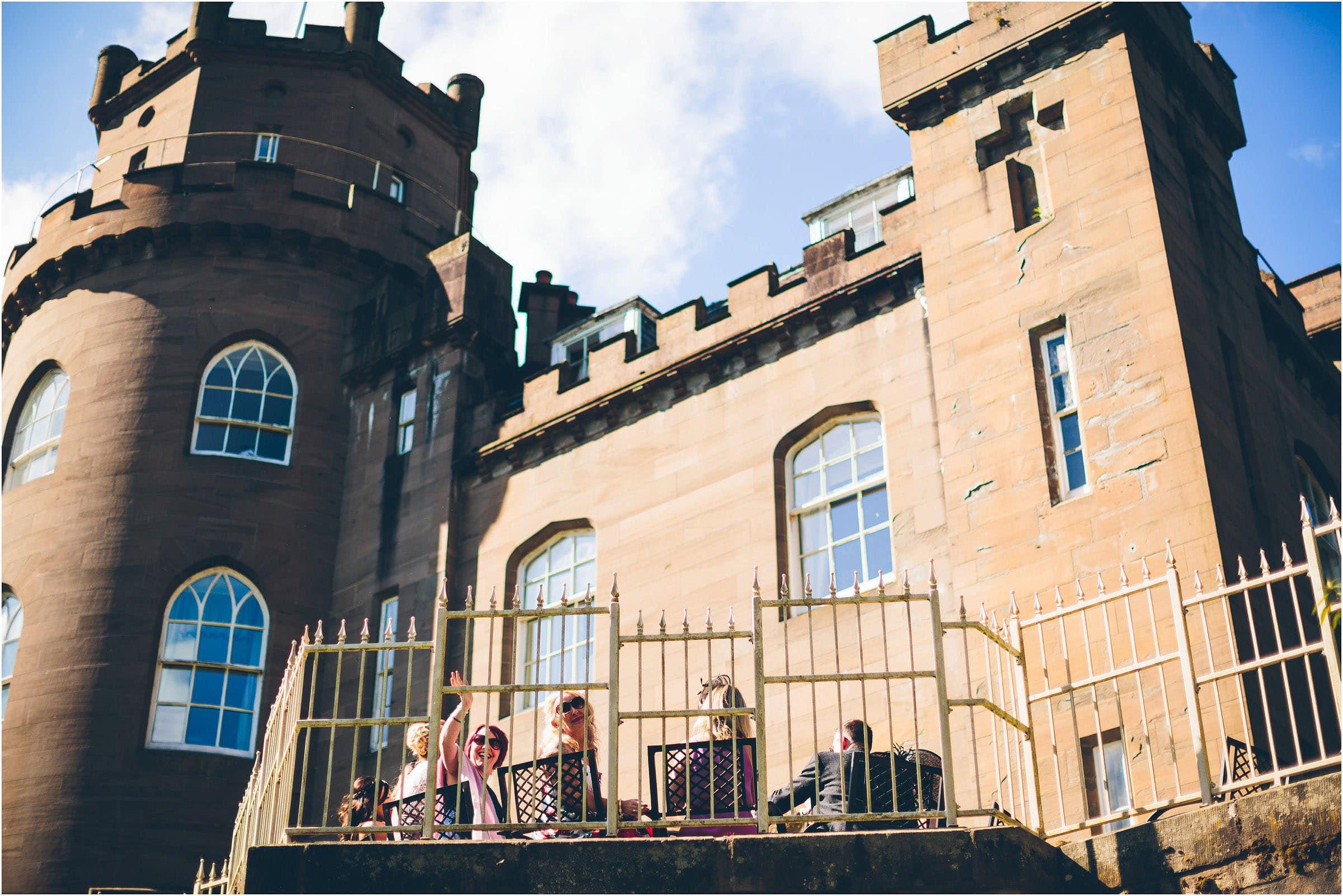 Drumtochty_Castle_Wedding_Photography_0048