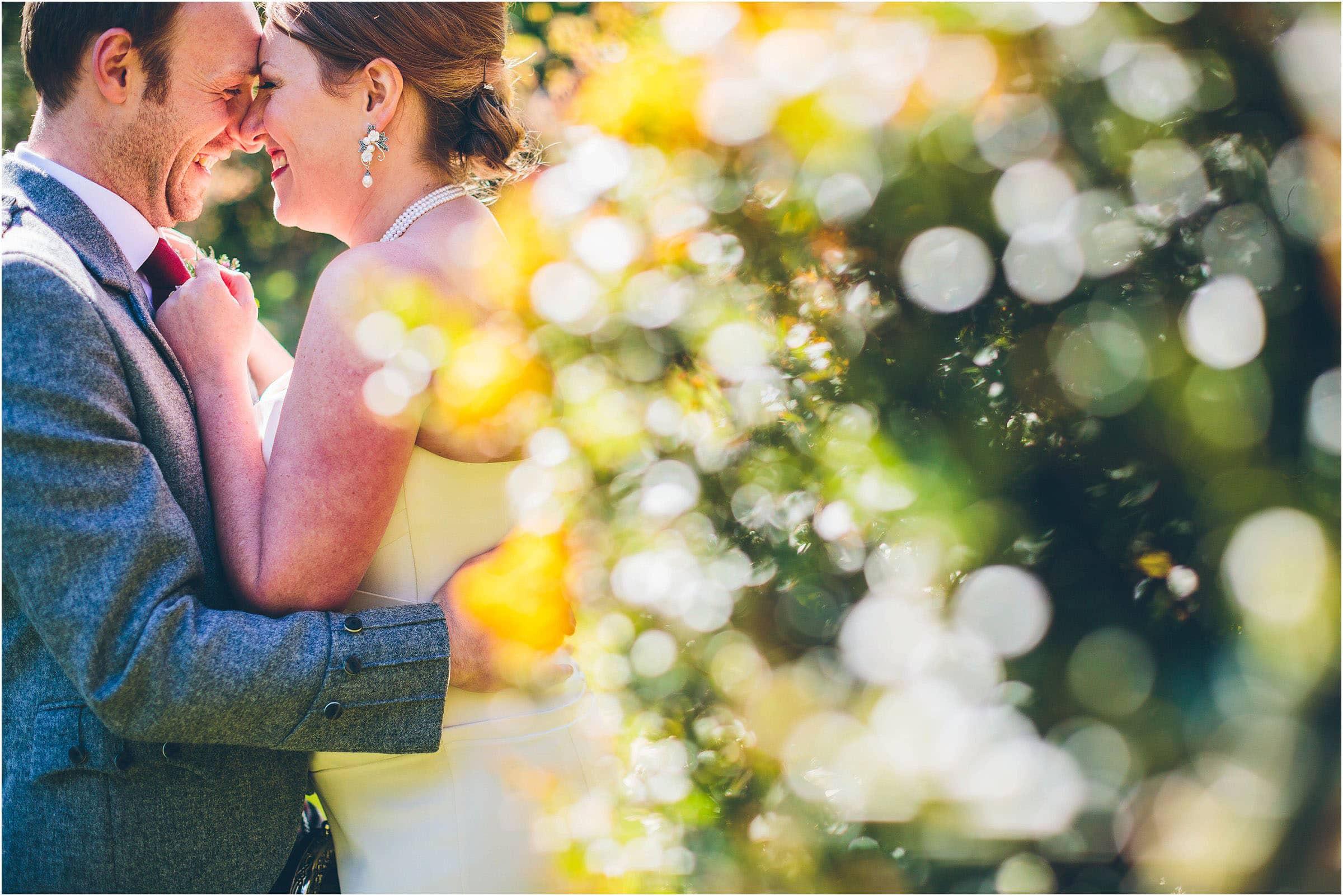 Drumtochty_Castle_Wedding_Photography_0054