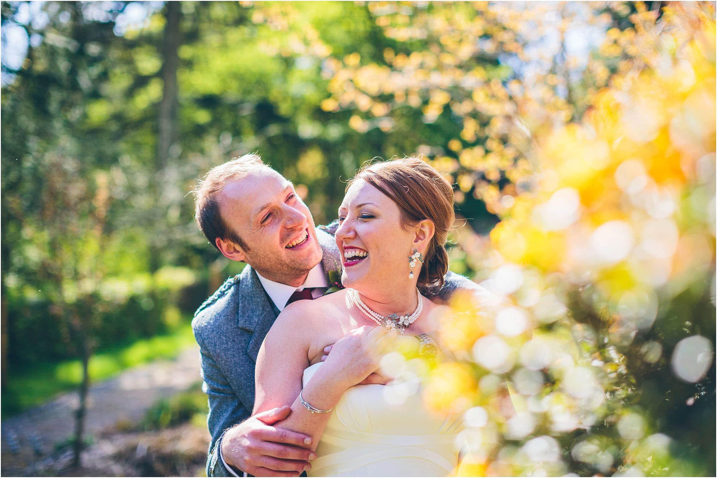 Drumtochty_Castle_Wedding_Photography_0055
