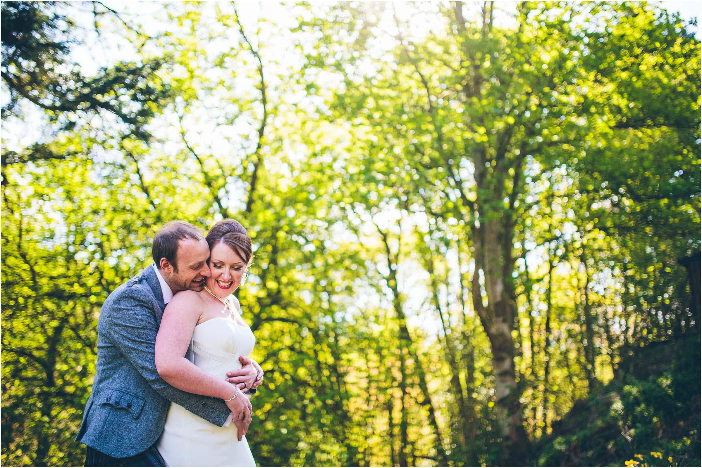 Drumtochty_Castle_Wedding_Photography_0057