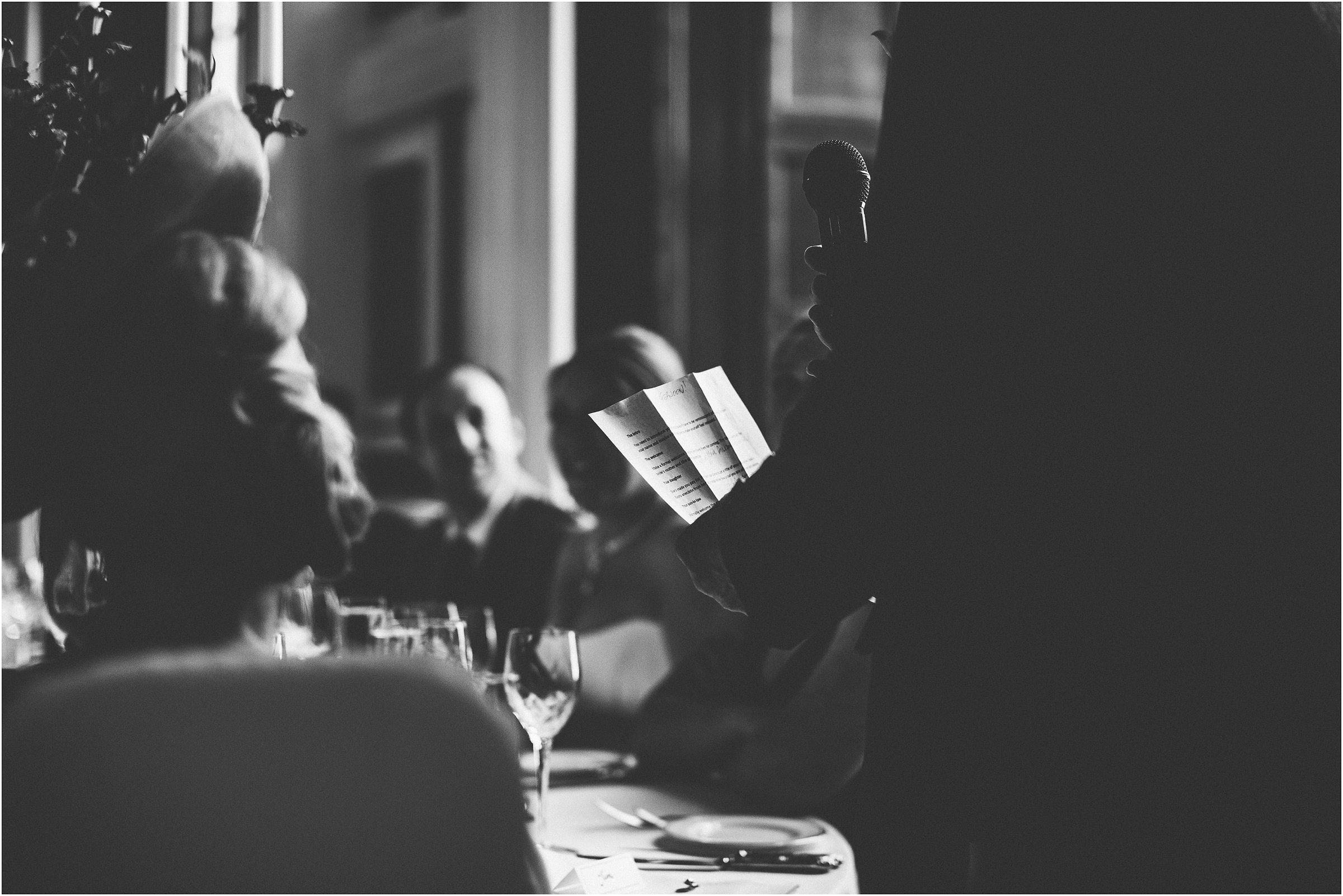 Drumtochty_Castle_Wedding_Photography_0059