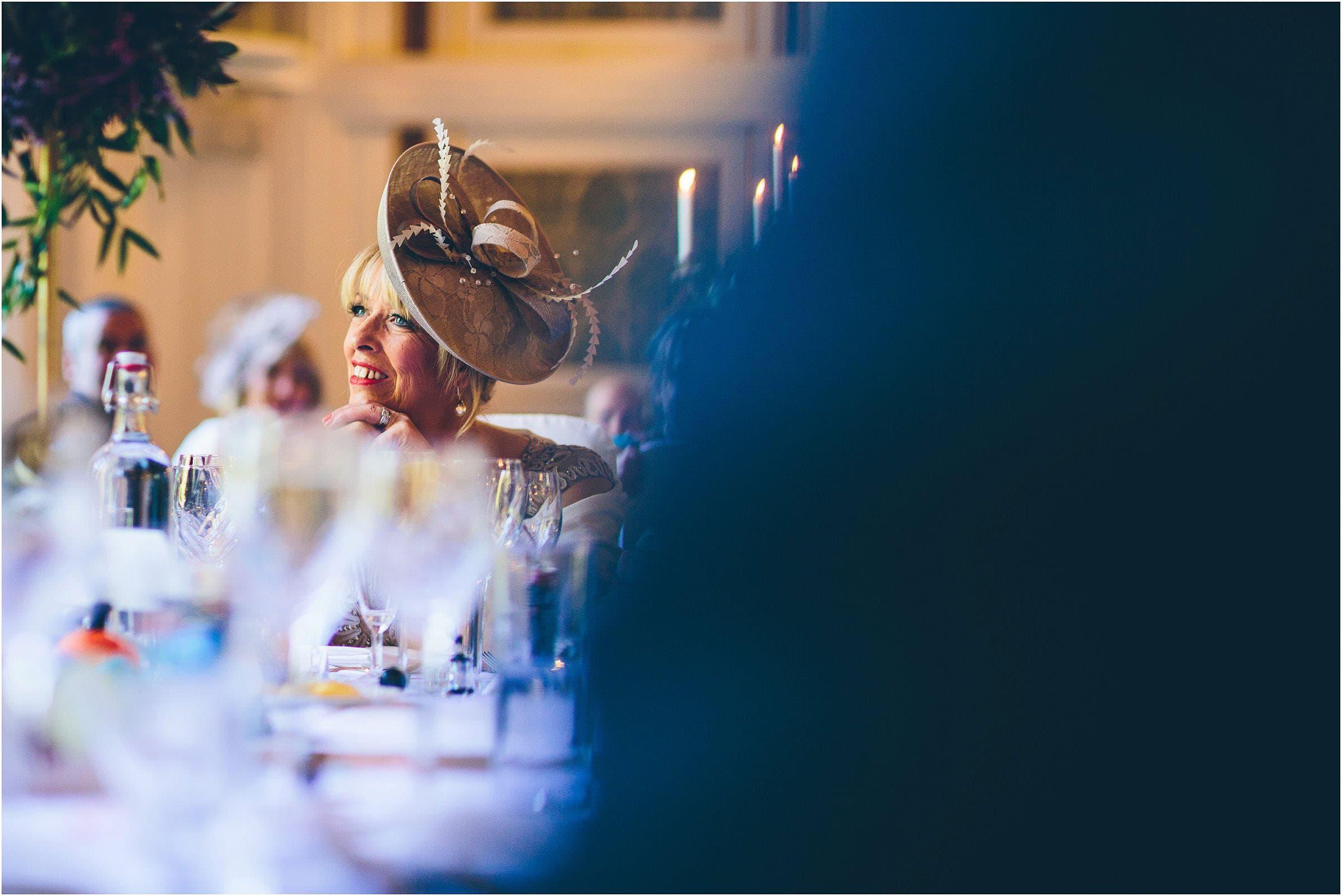Drumtochty_Castle_Wedding_Photography_0063