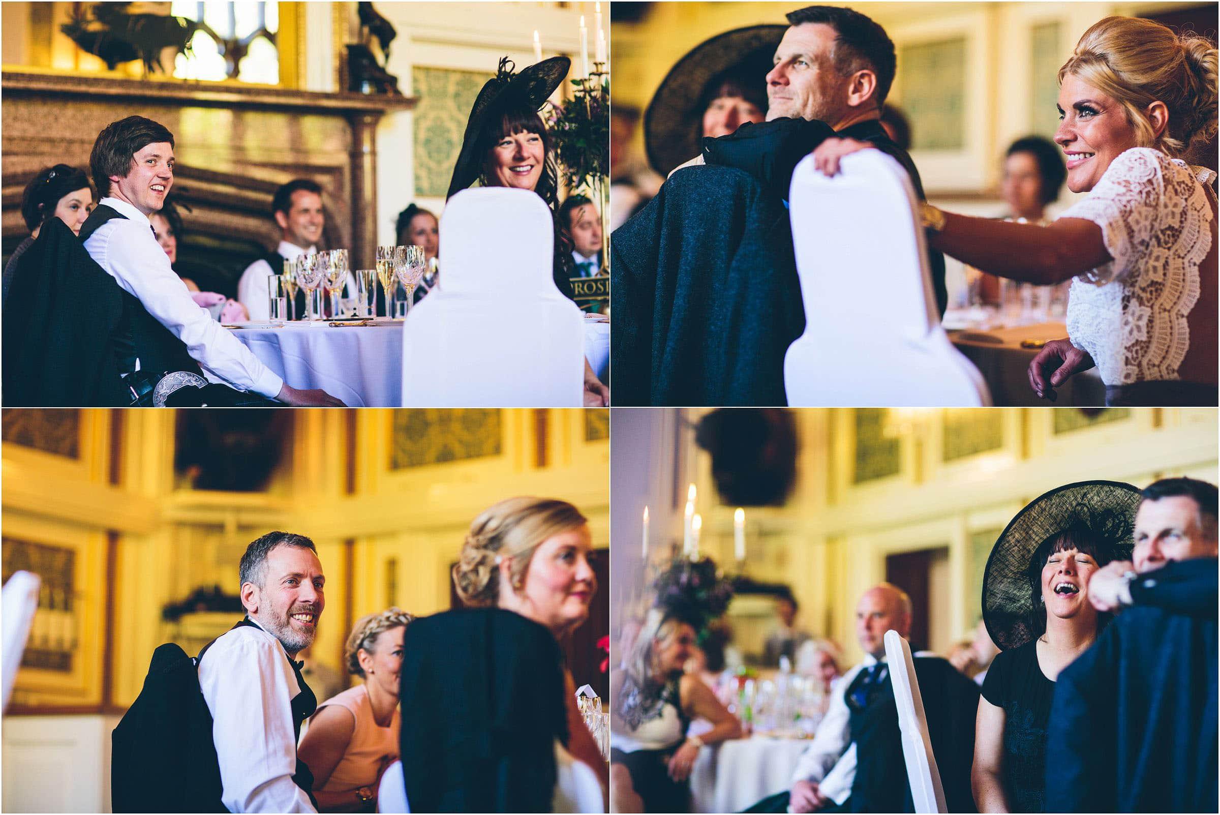 Drumtochty_Castle_Wedding_Photography_0064