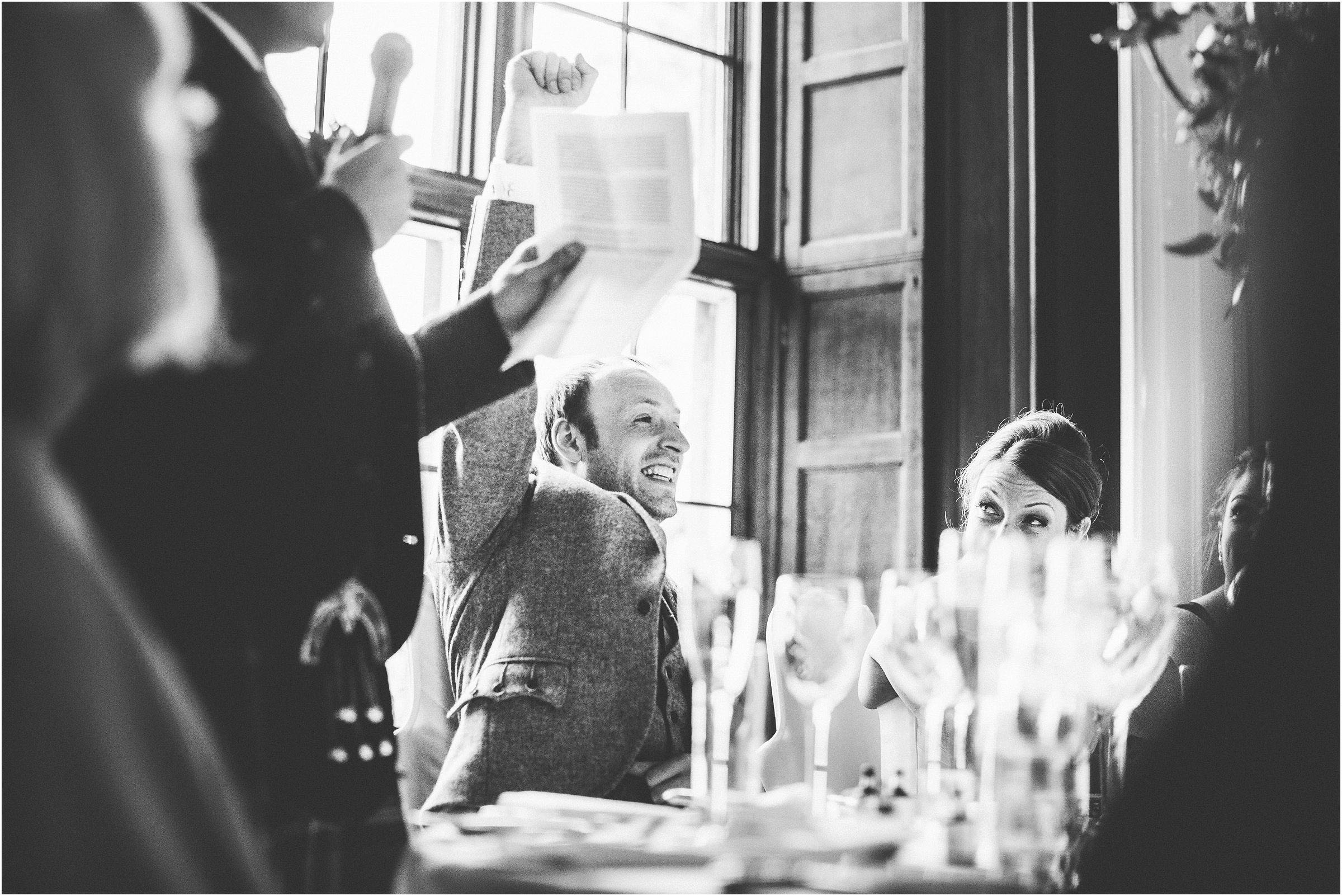 Drumtochty_Castle_Wedding_Photography_0068