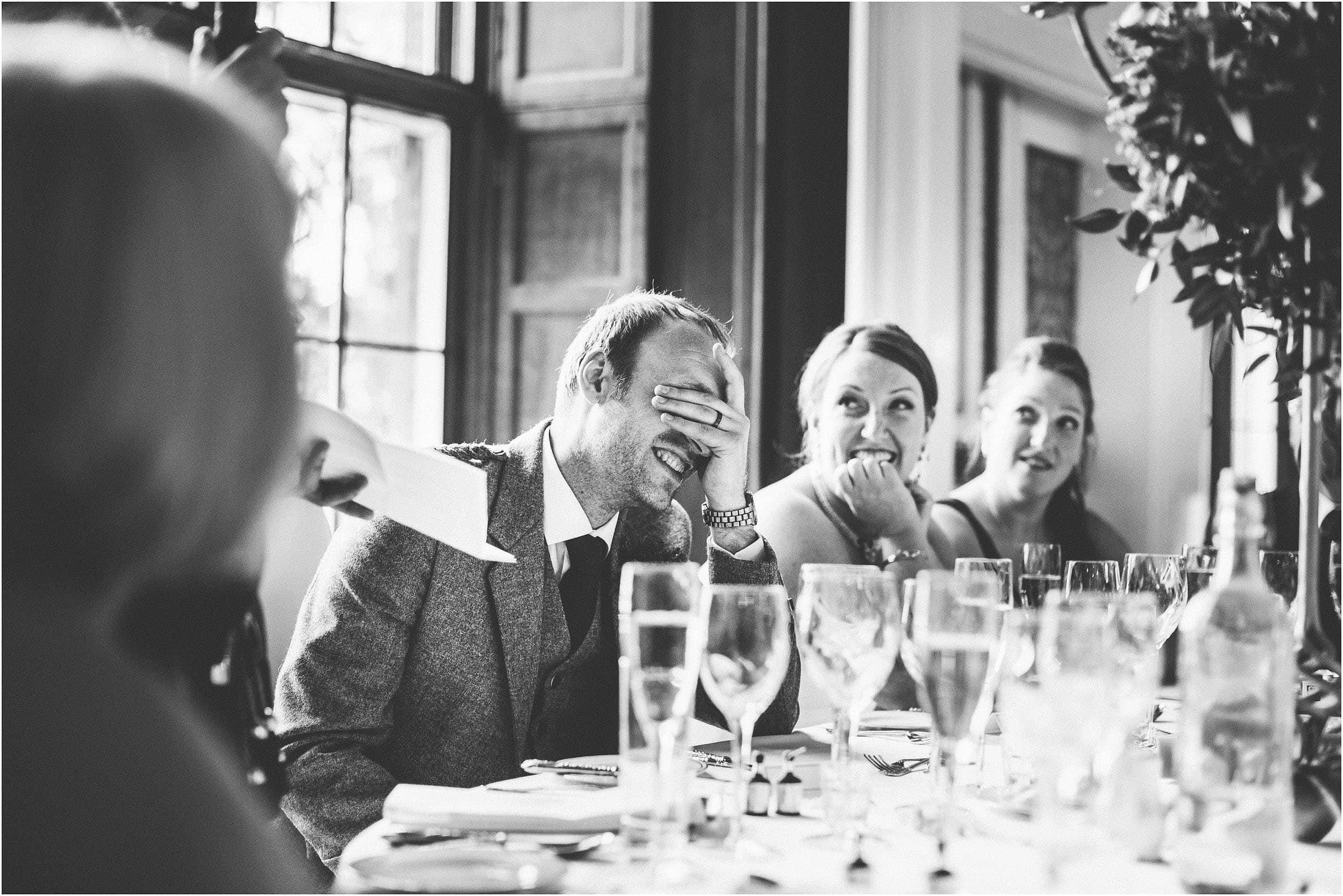 Drumtochty_Castle_Wedding_Photography_0069