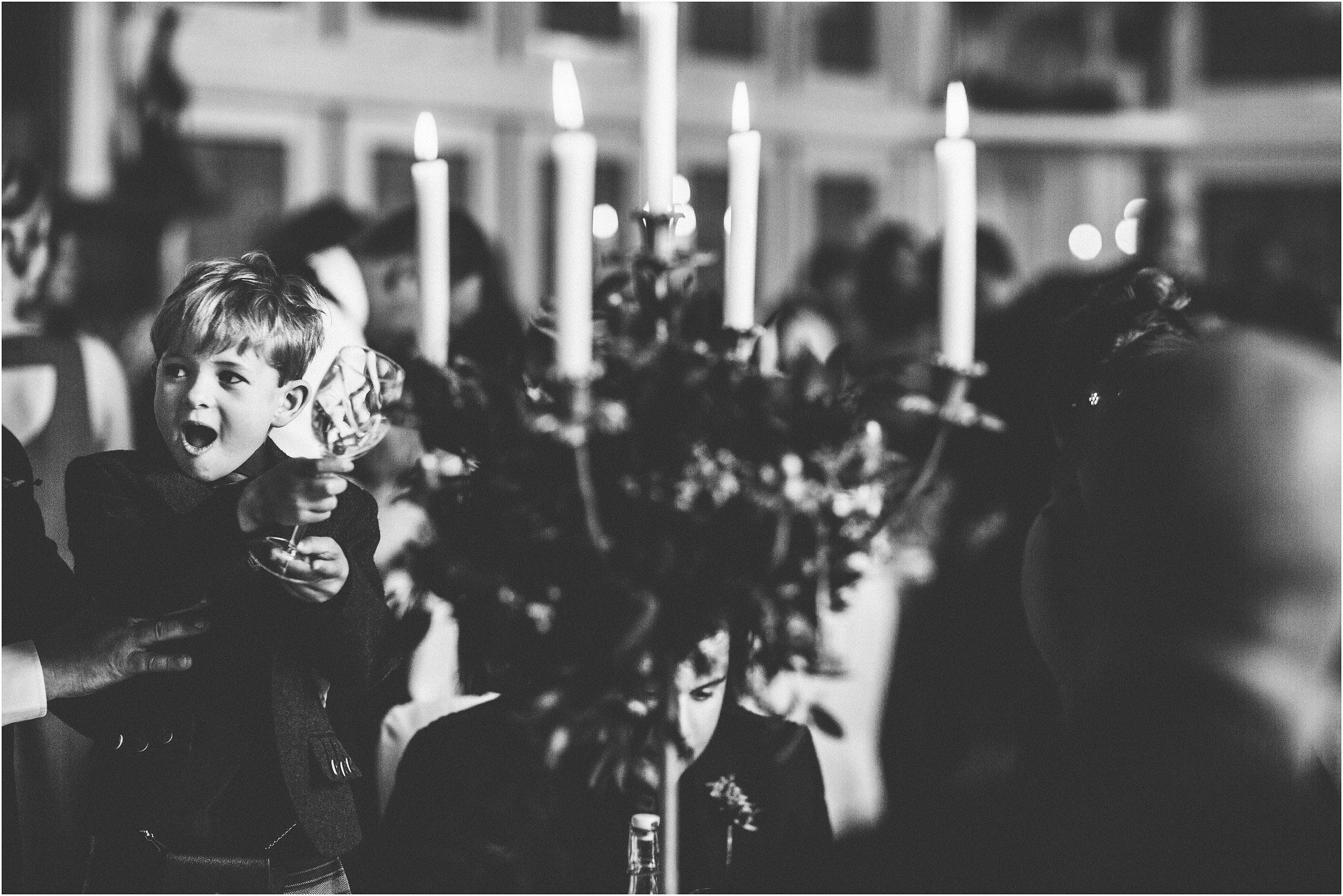 Drumtochty_Castle_Wedding_Photography_0070