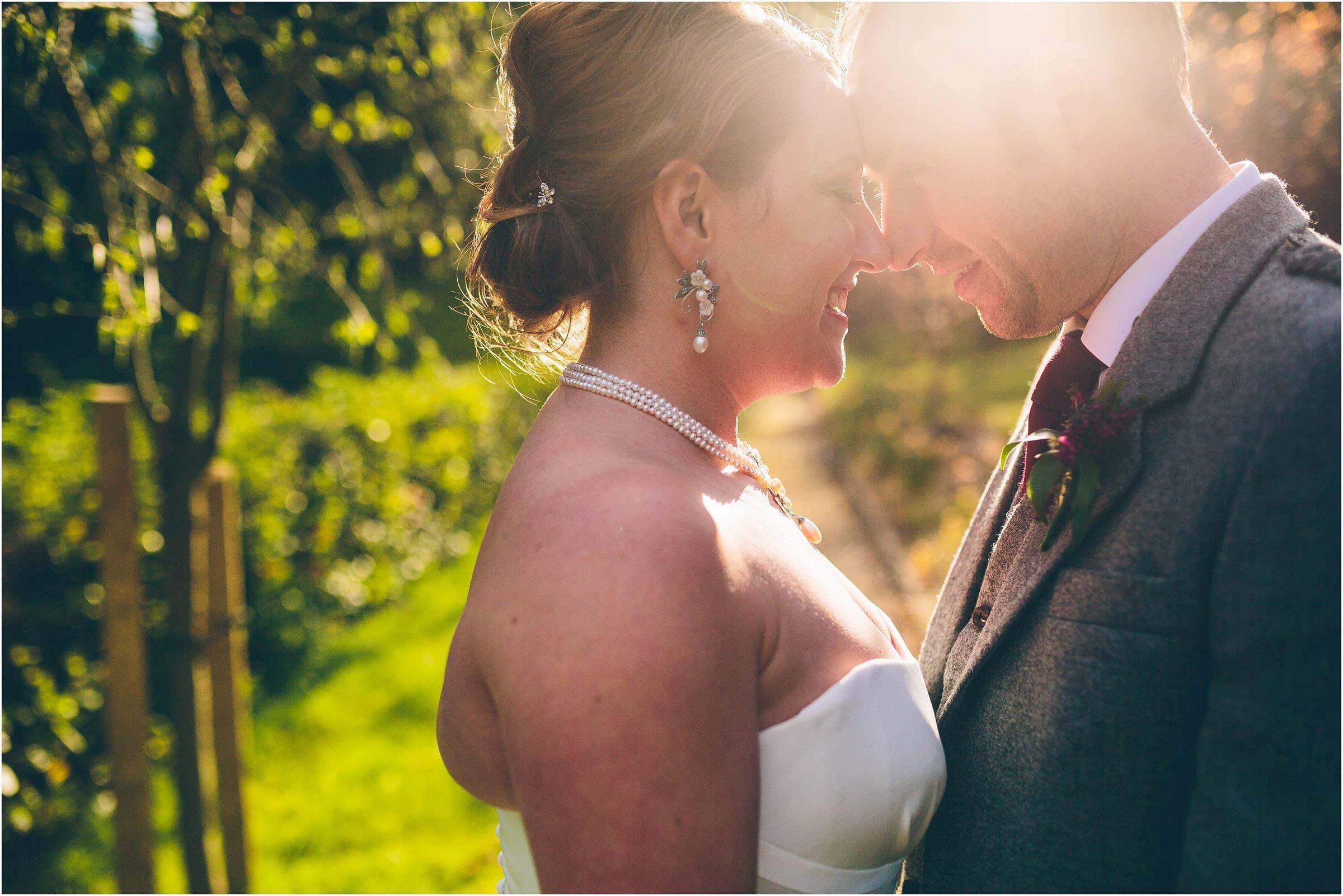 Drumtochty_Castle_Wedding_Photography_0072