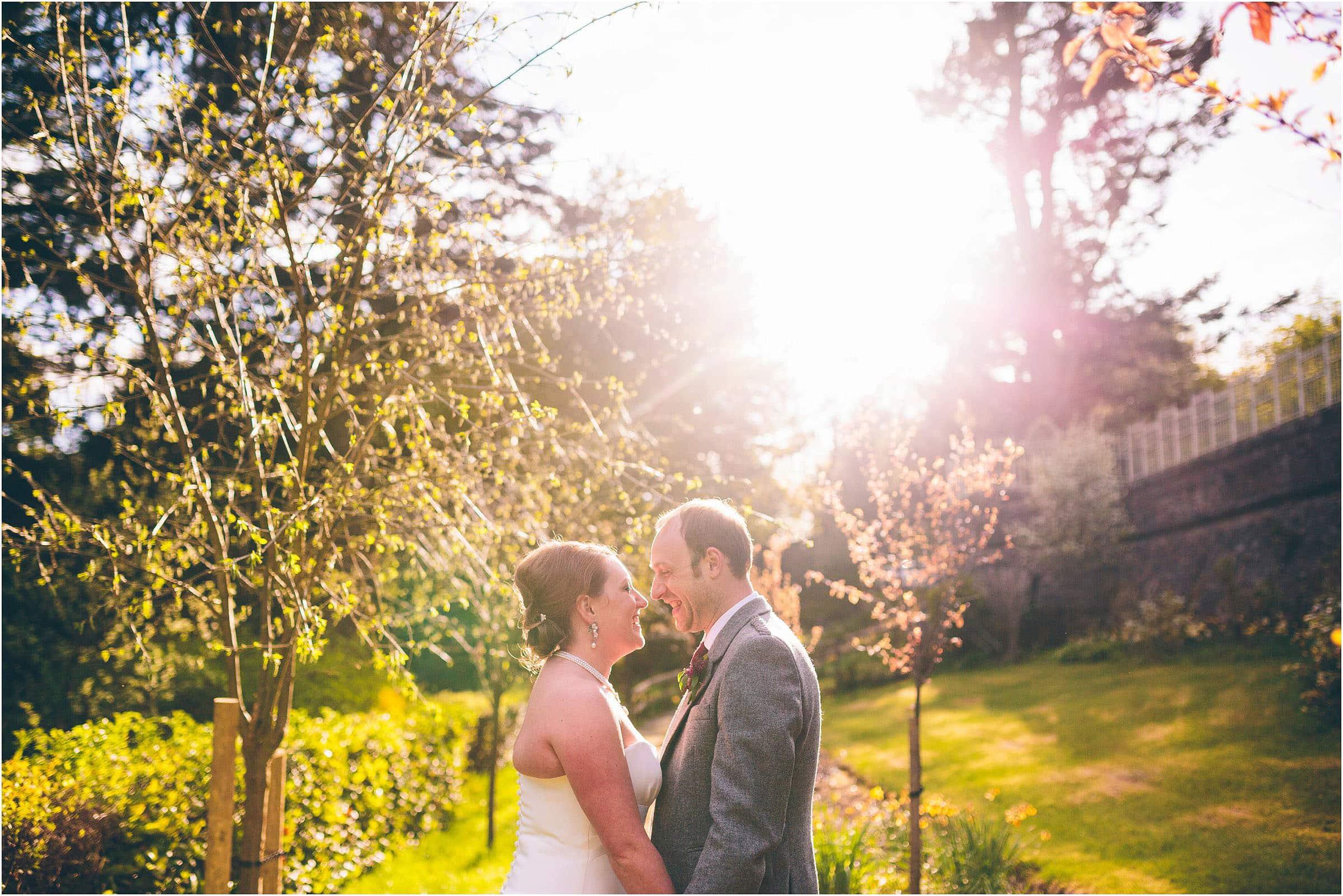 Drumtochty_Castle_Wedding_Photography_0073